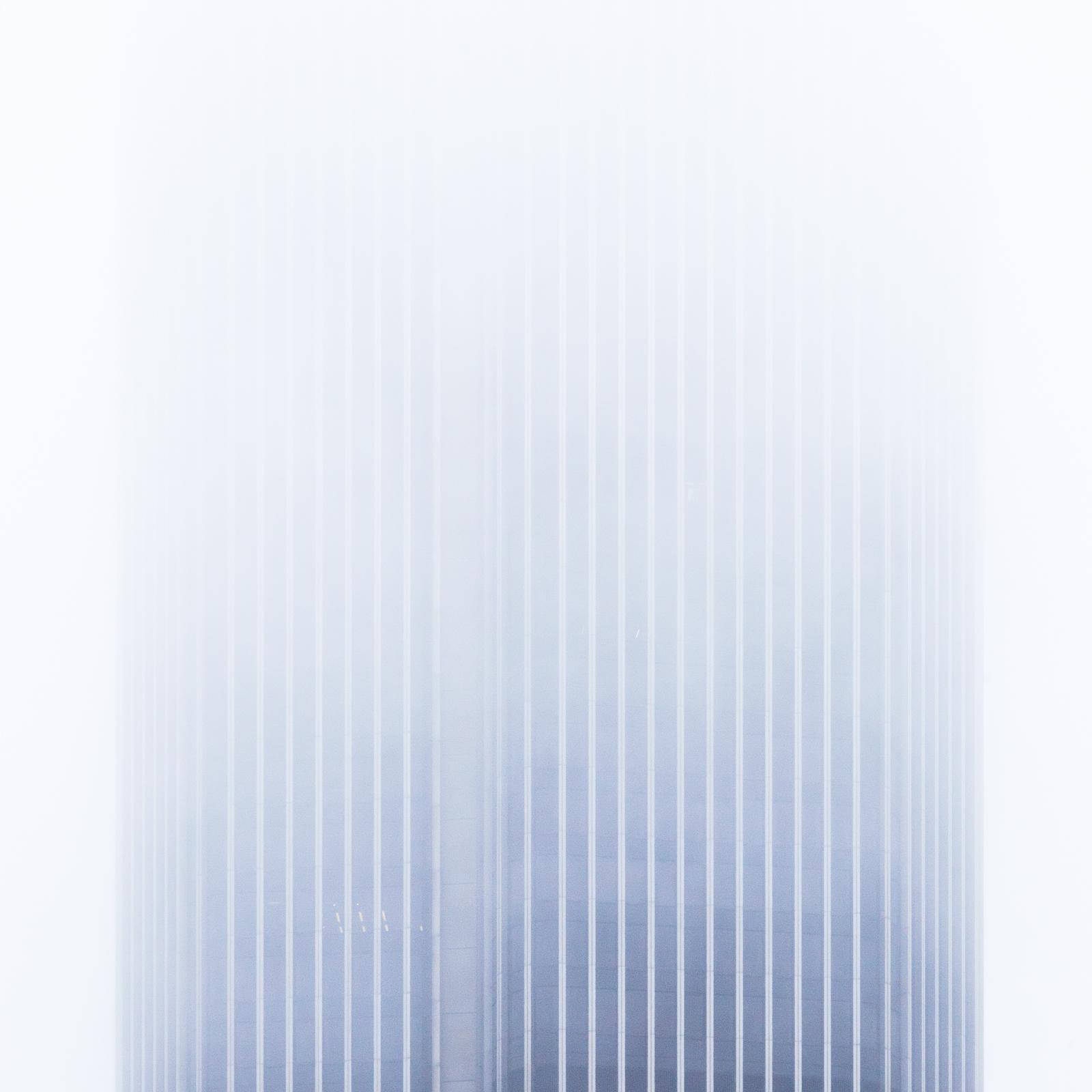 02@2x.jpg