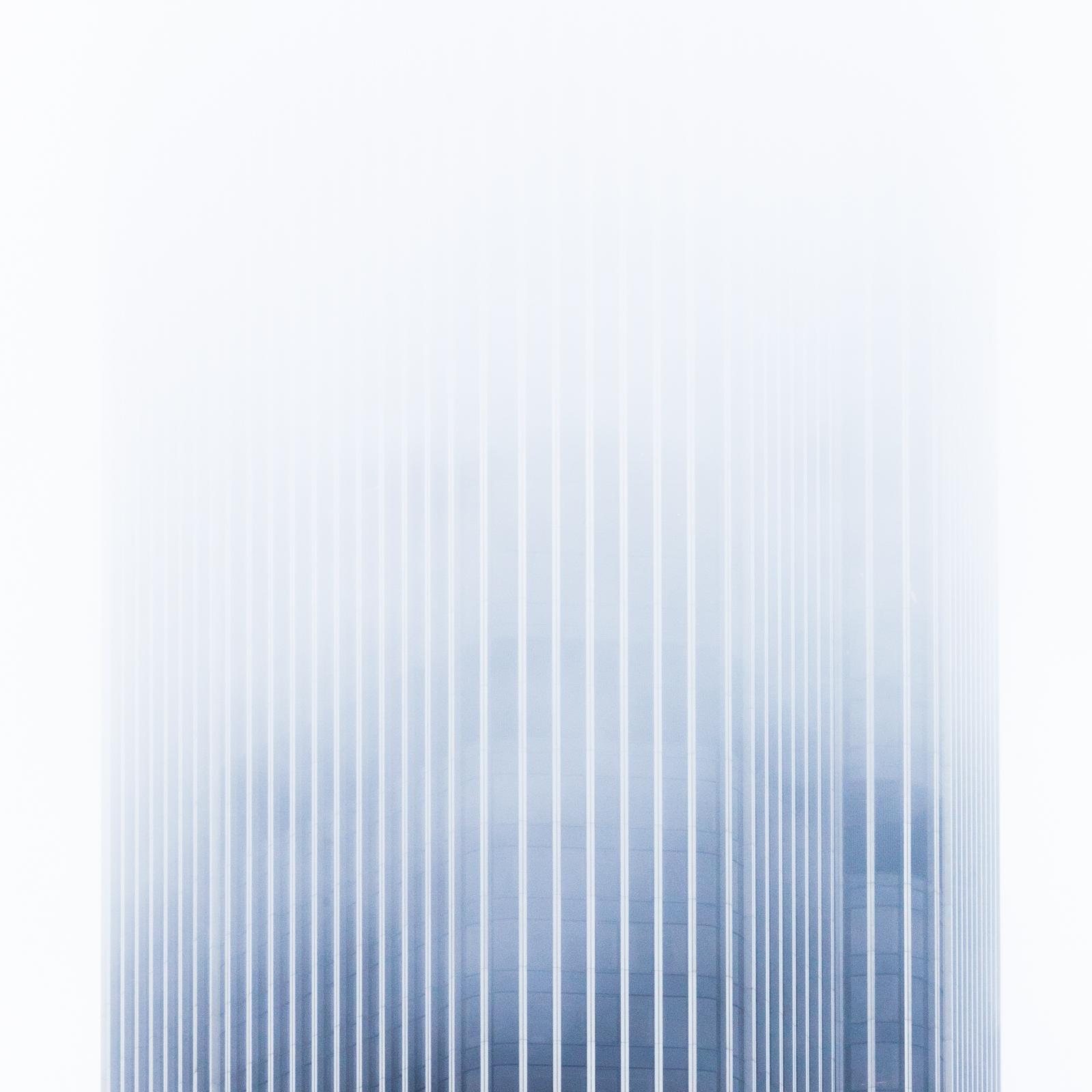 03@2x.jpg
