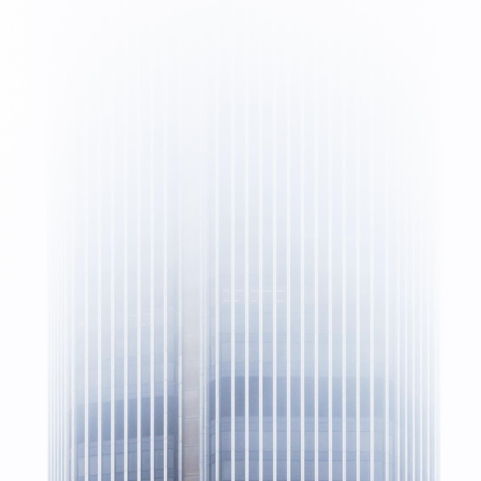 01@2x.jpg