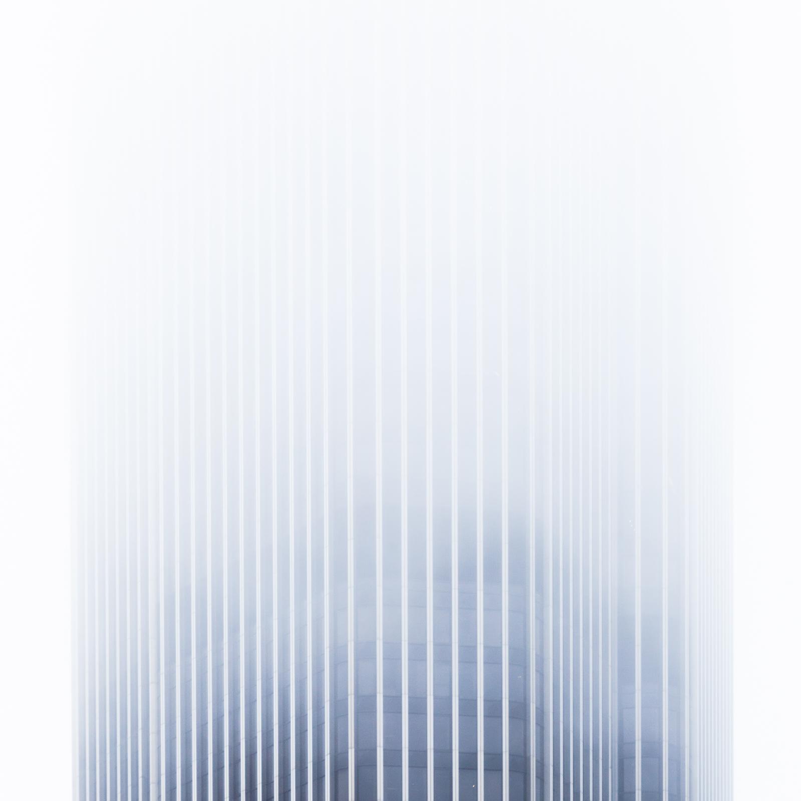 04@2x.jpg