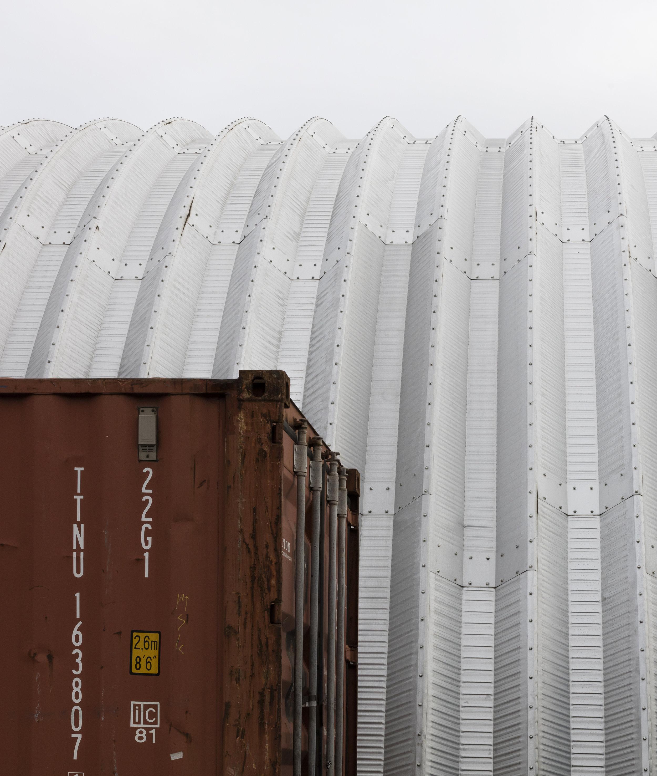 Pentagon Leather Lane - Fabrication -64.jpg