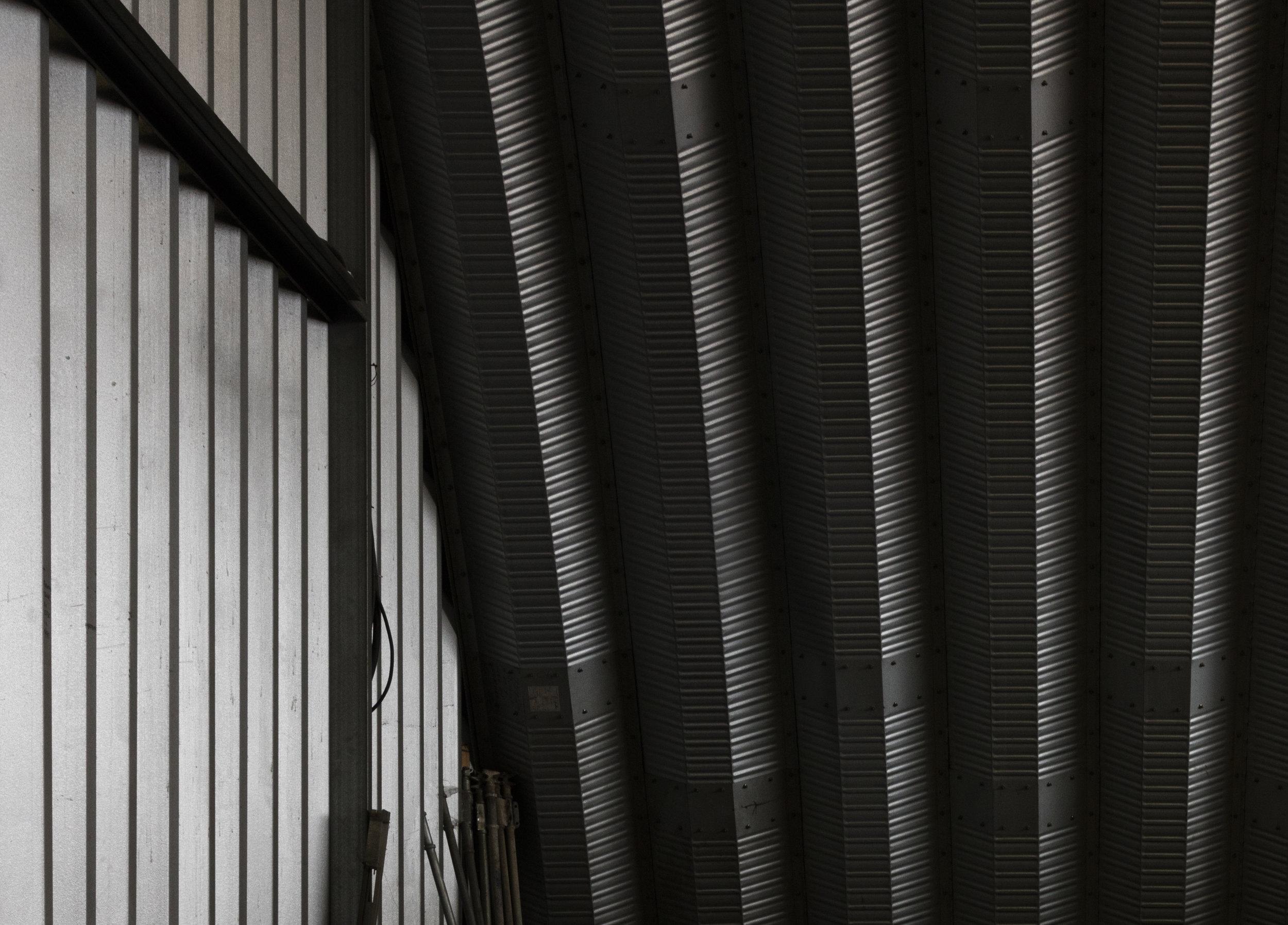 Pentagon Leather Lane - Fabrication -73.jpg