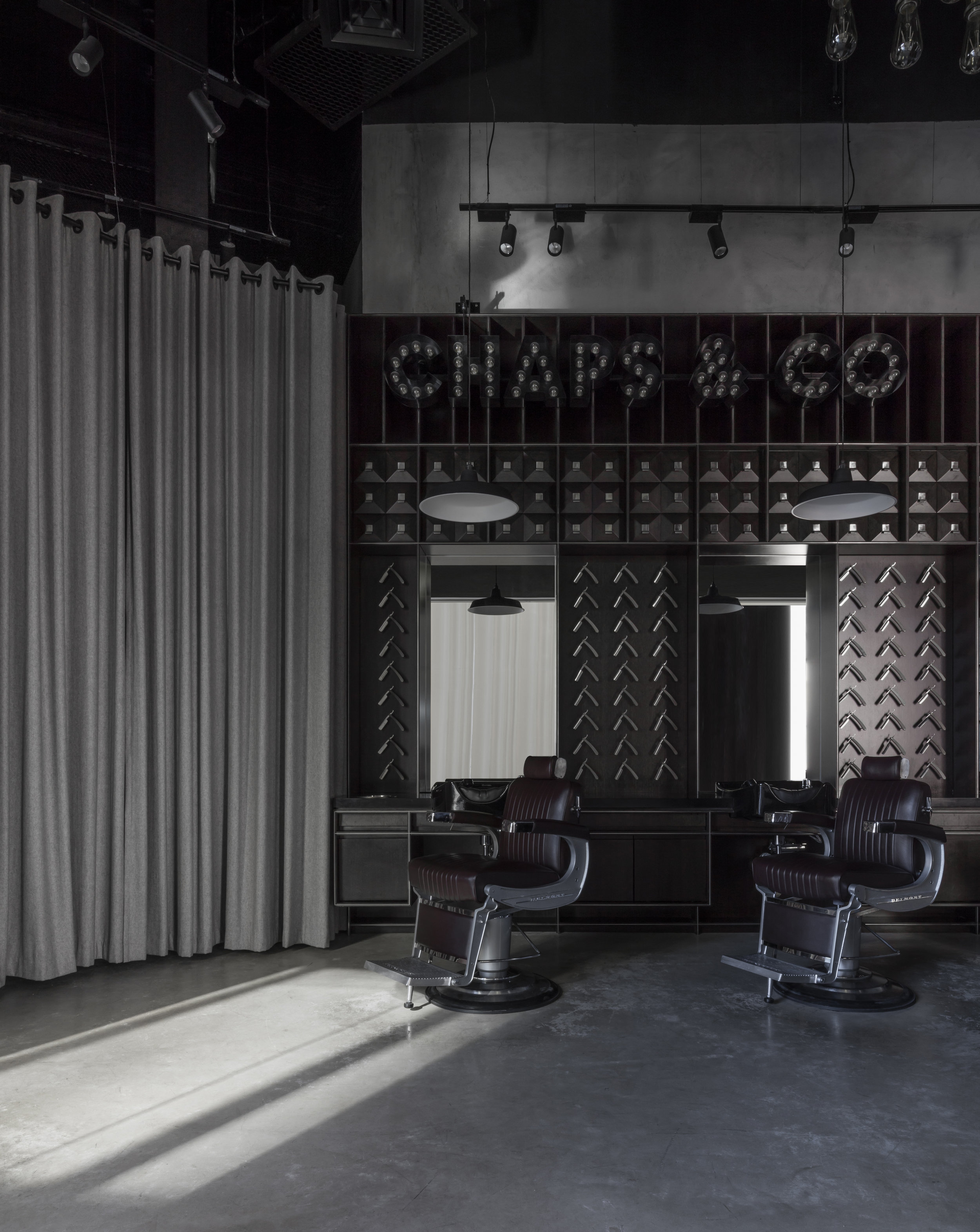 Chaps & Co Marina - 2.jpg