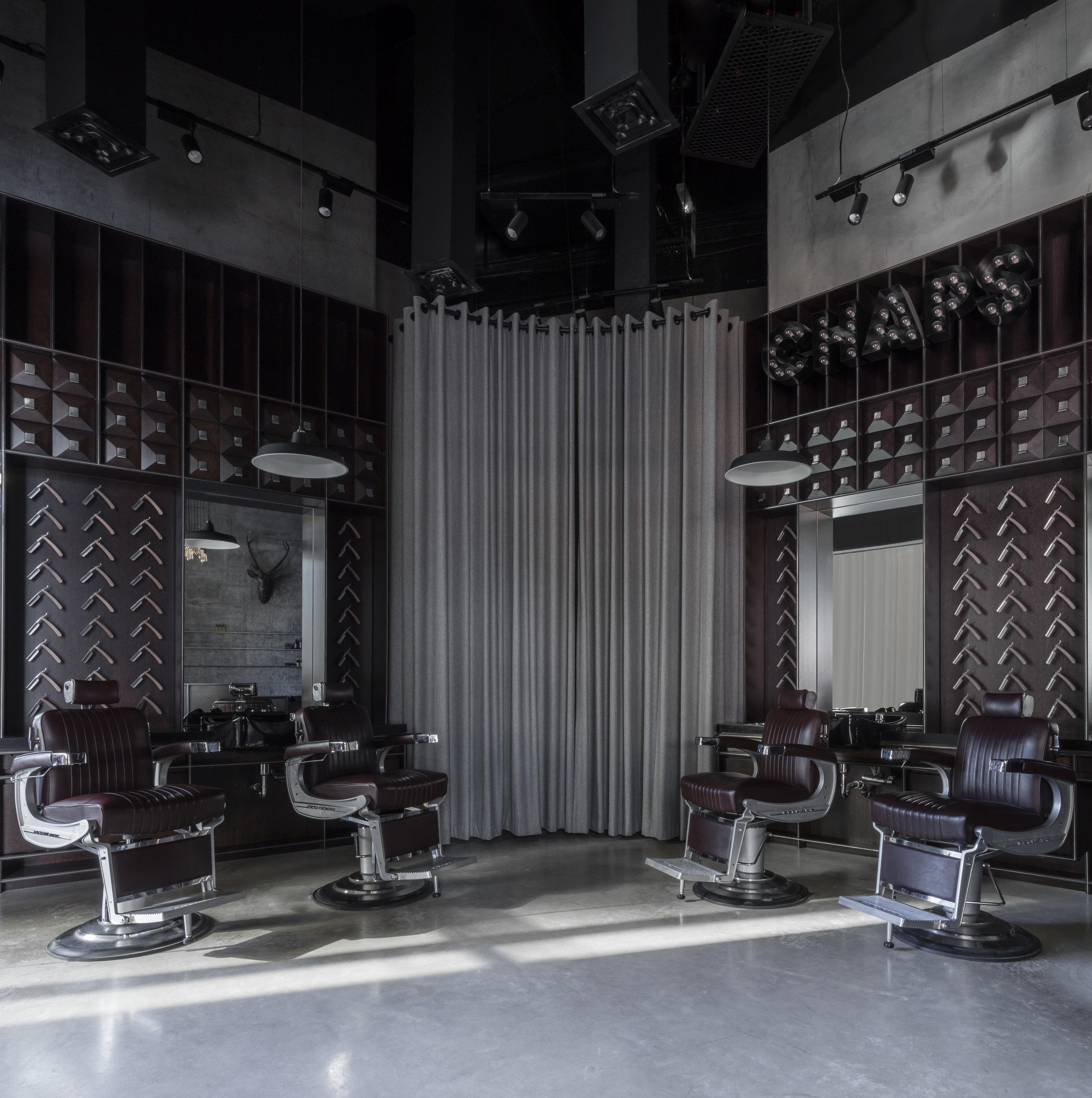Chaps & Co Marina - 1.jpg