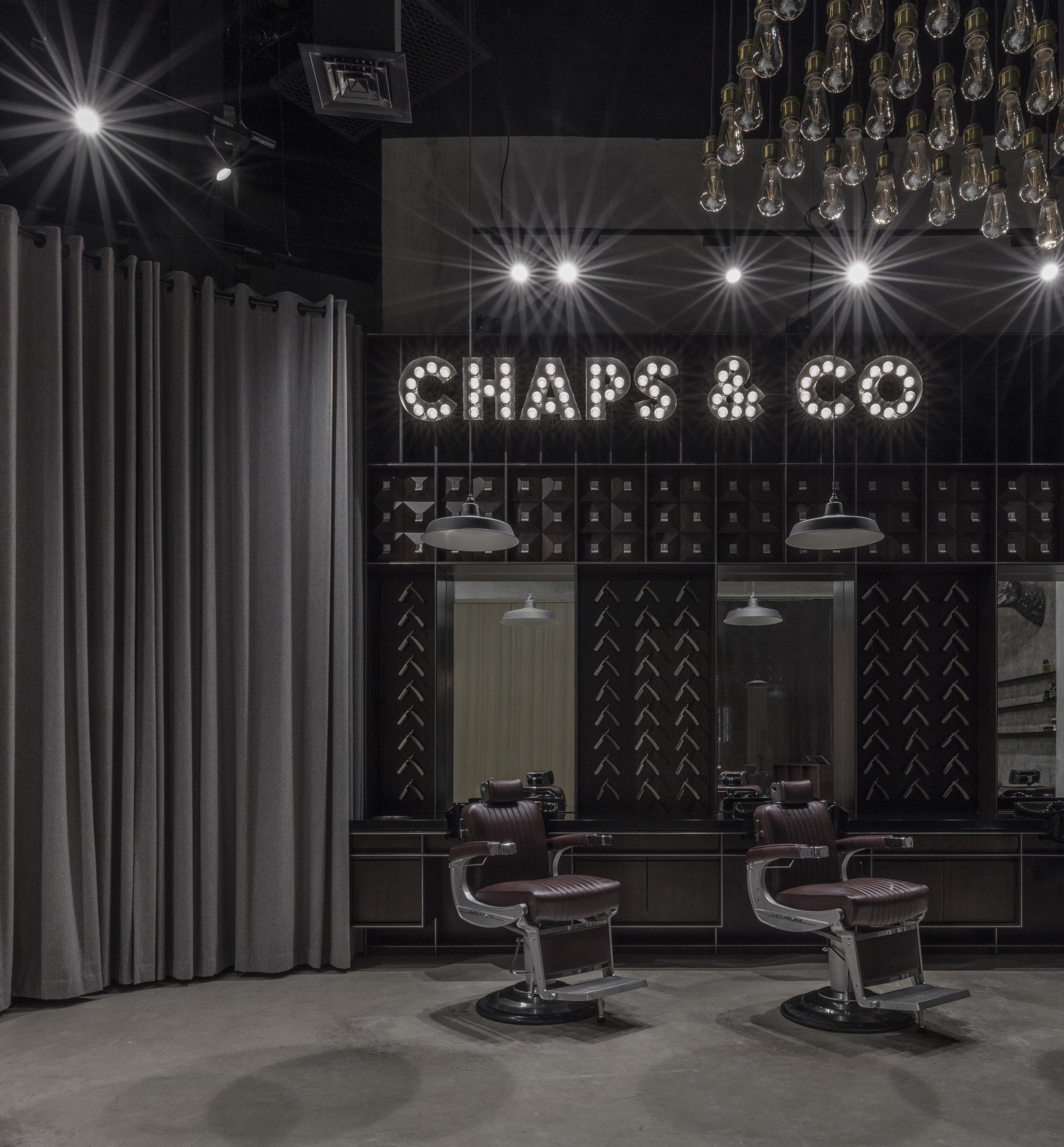 Chaps & Co Marina - 32.jpg