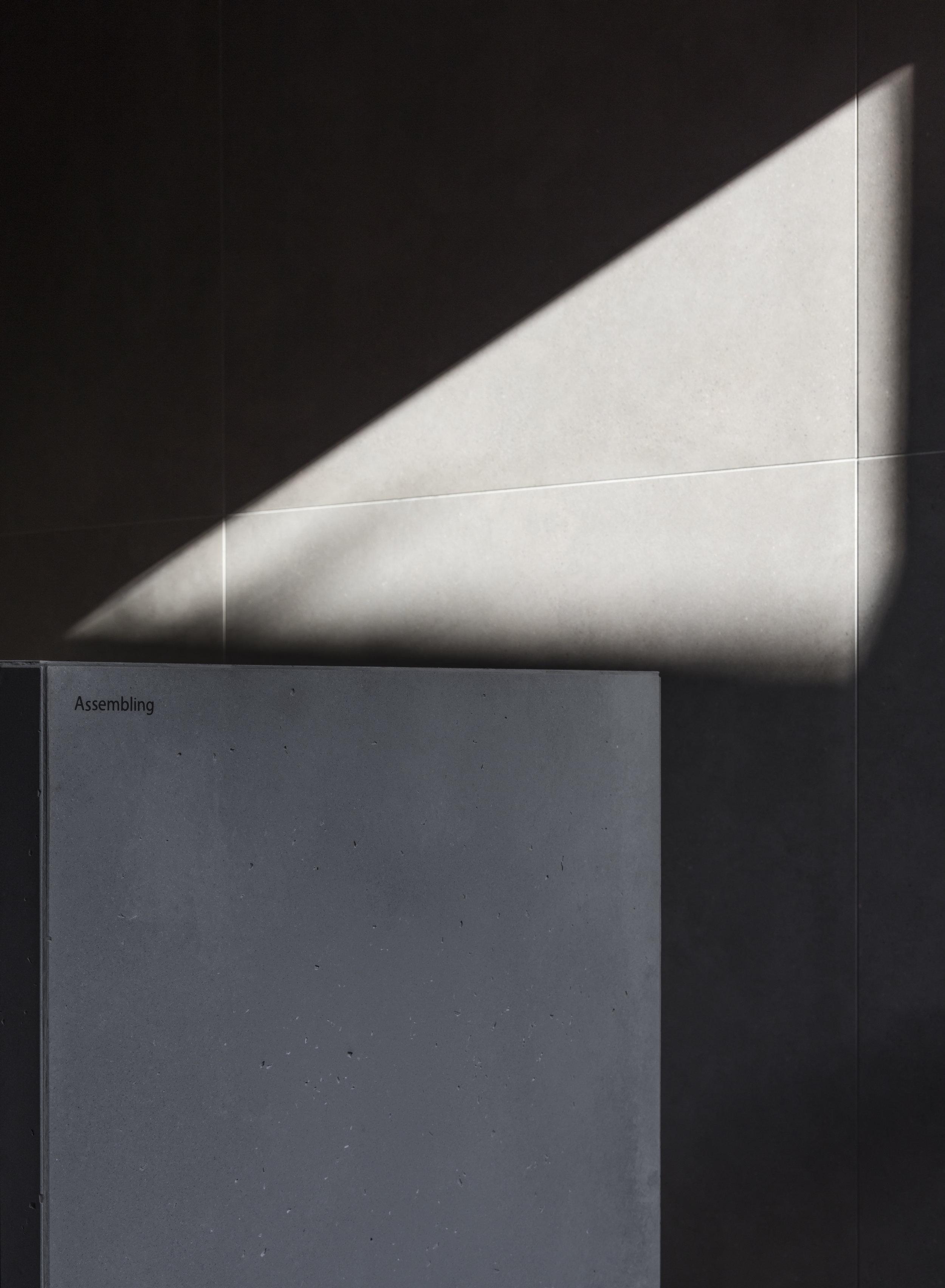 Nicholas Worley - Pentagon Leather Lane -38.jpg