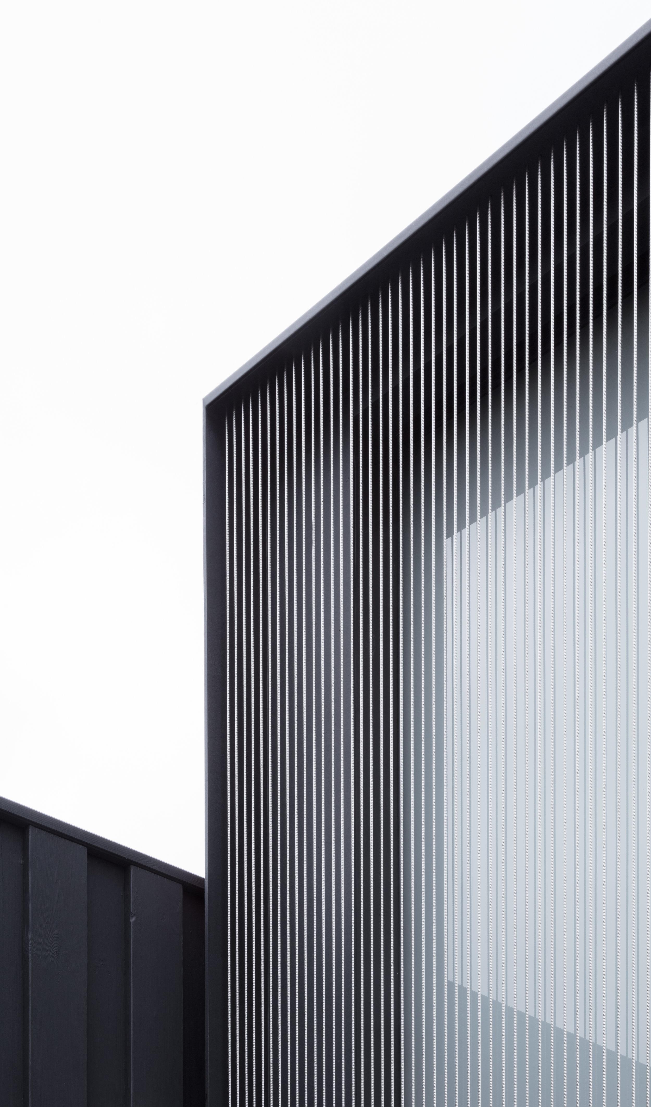 NW - NSA - Union Wharf-3.jpg