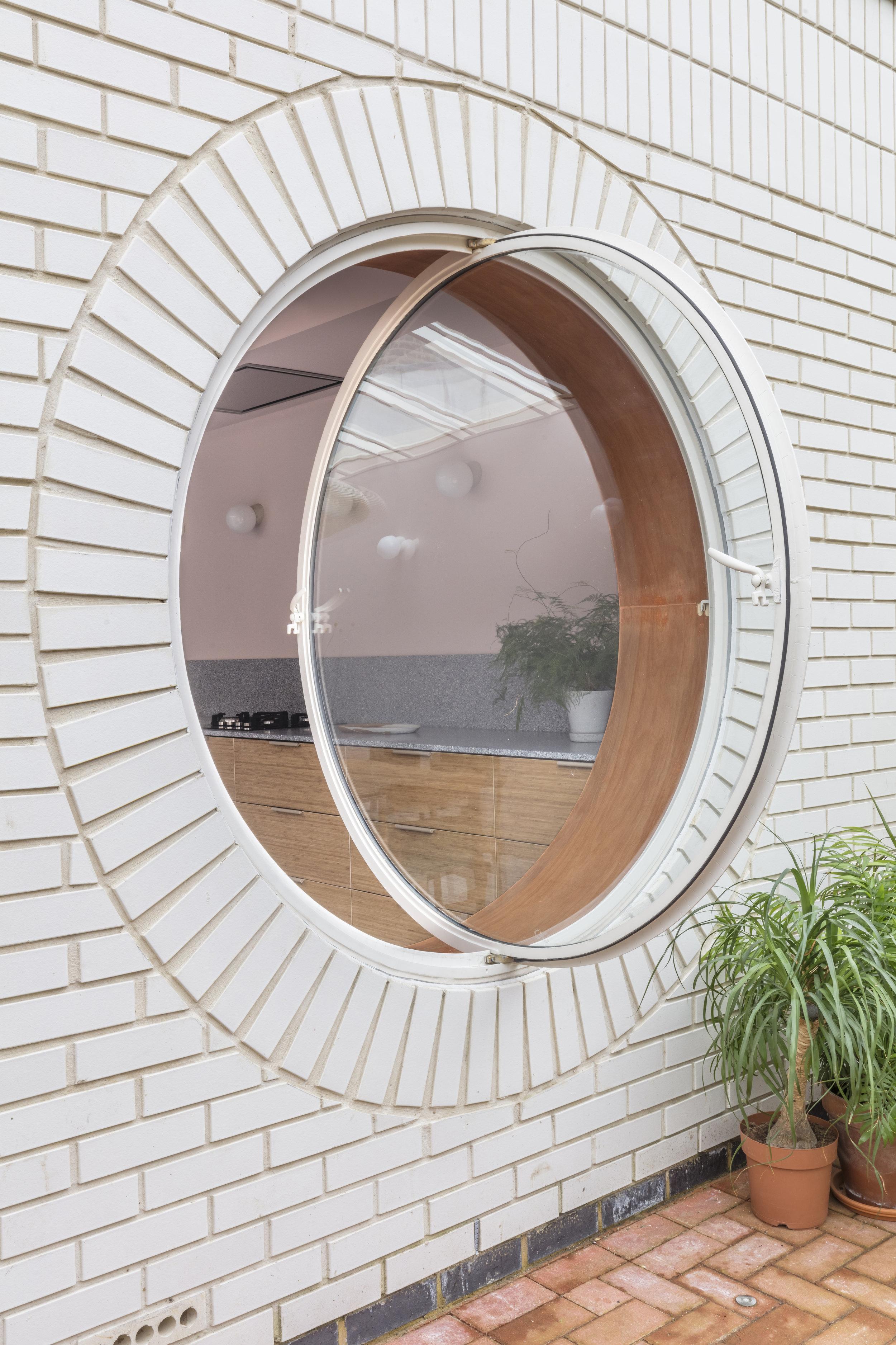 SAAW - Terrazzo House-8 © Nicholas Worley.jpg