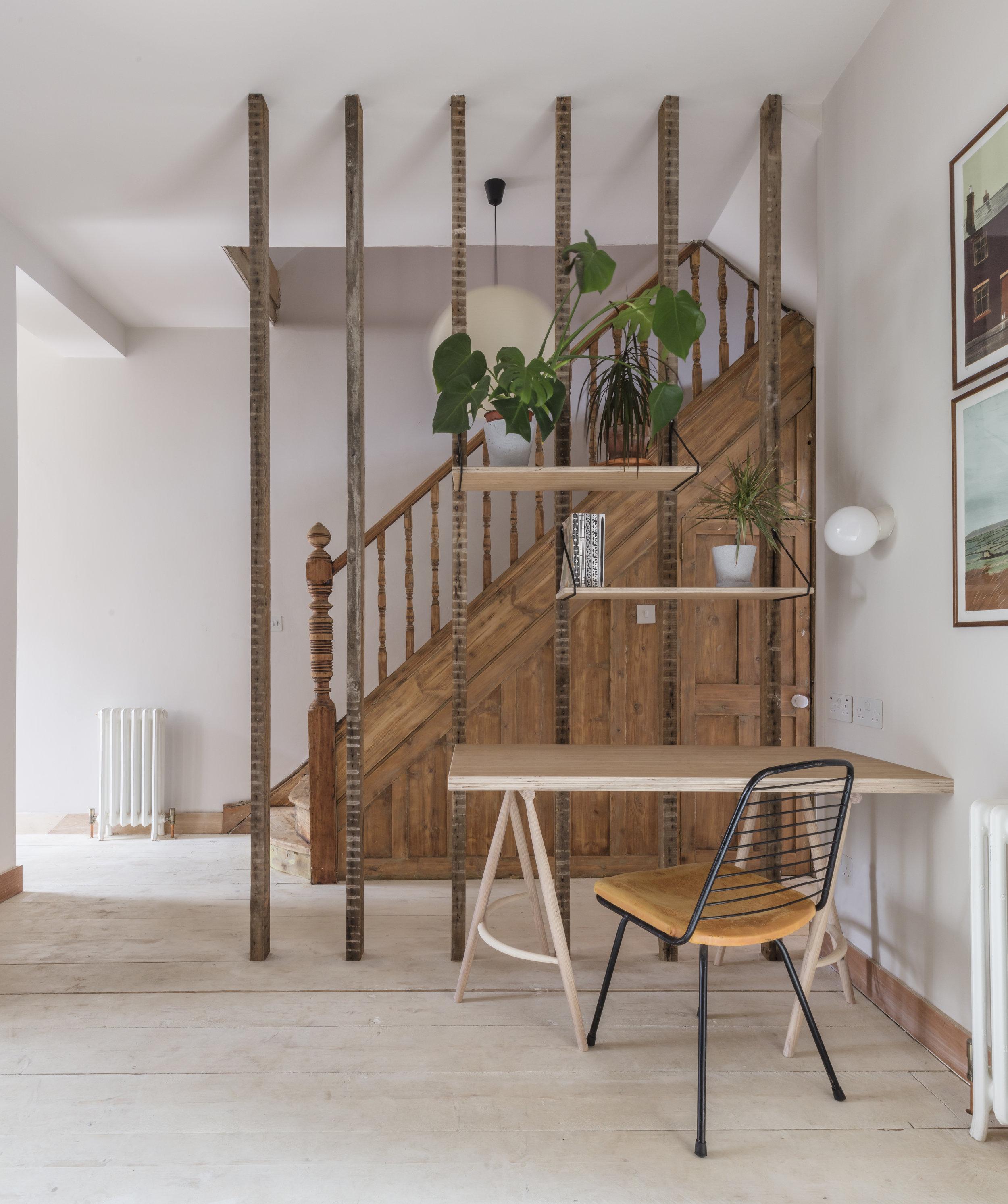 SAAW - Terrazzo House-30 © Nicholas Worley.jpg
