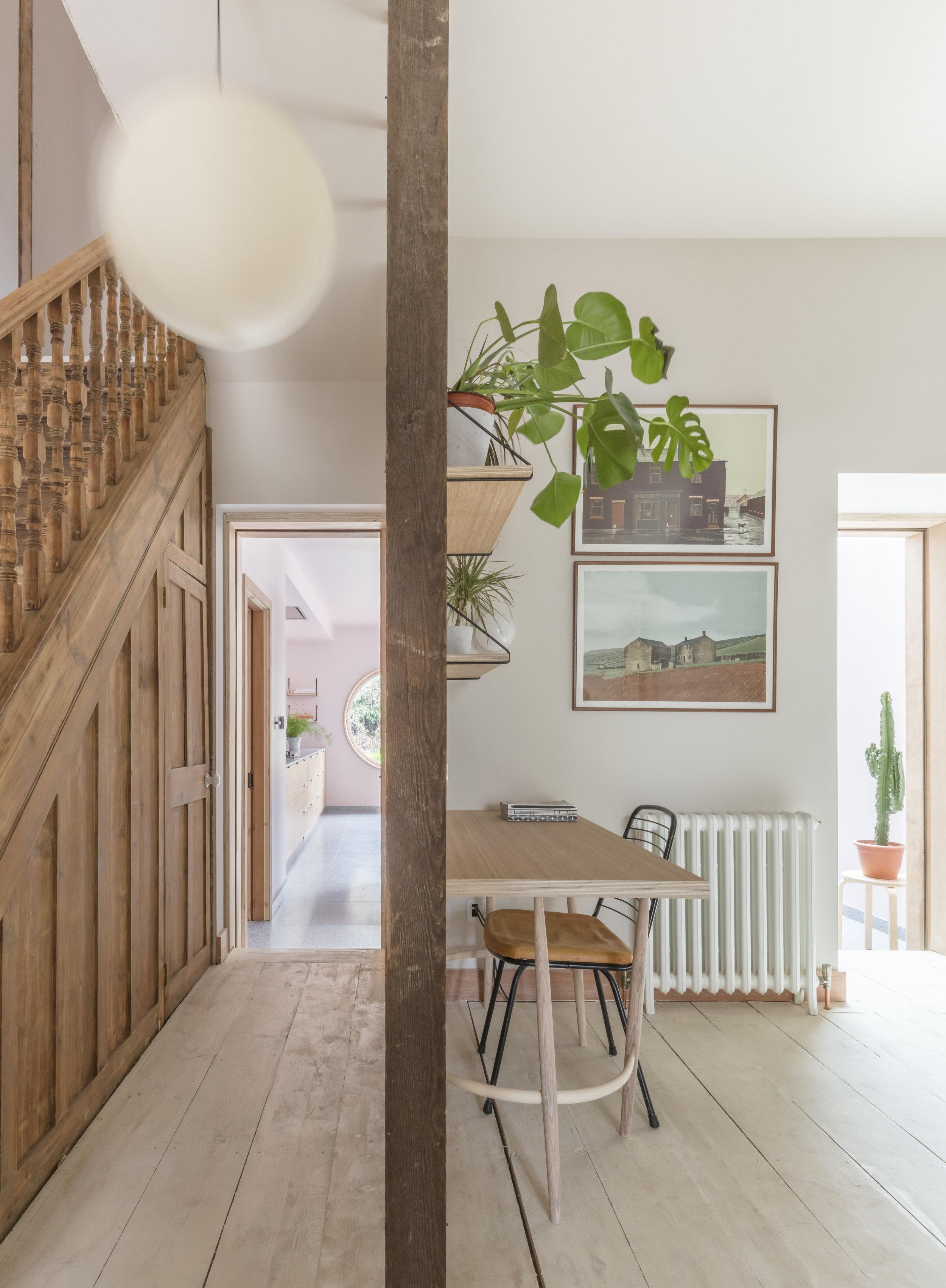 SAAW - Terrazzo House-33 © Nicholas Worley.jpg