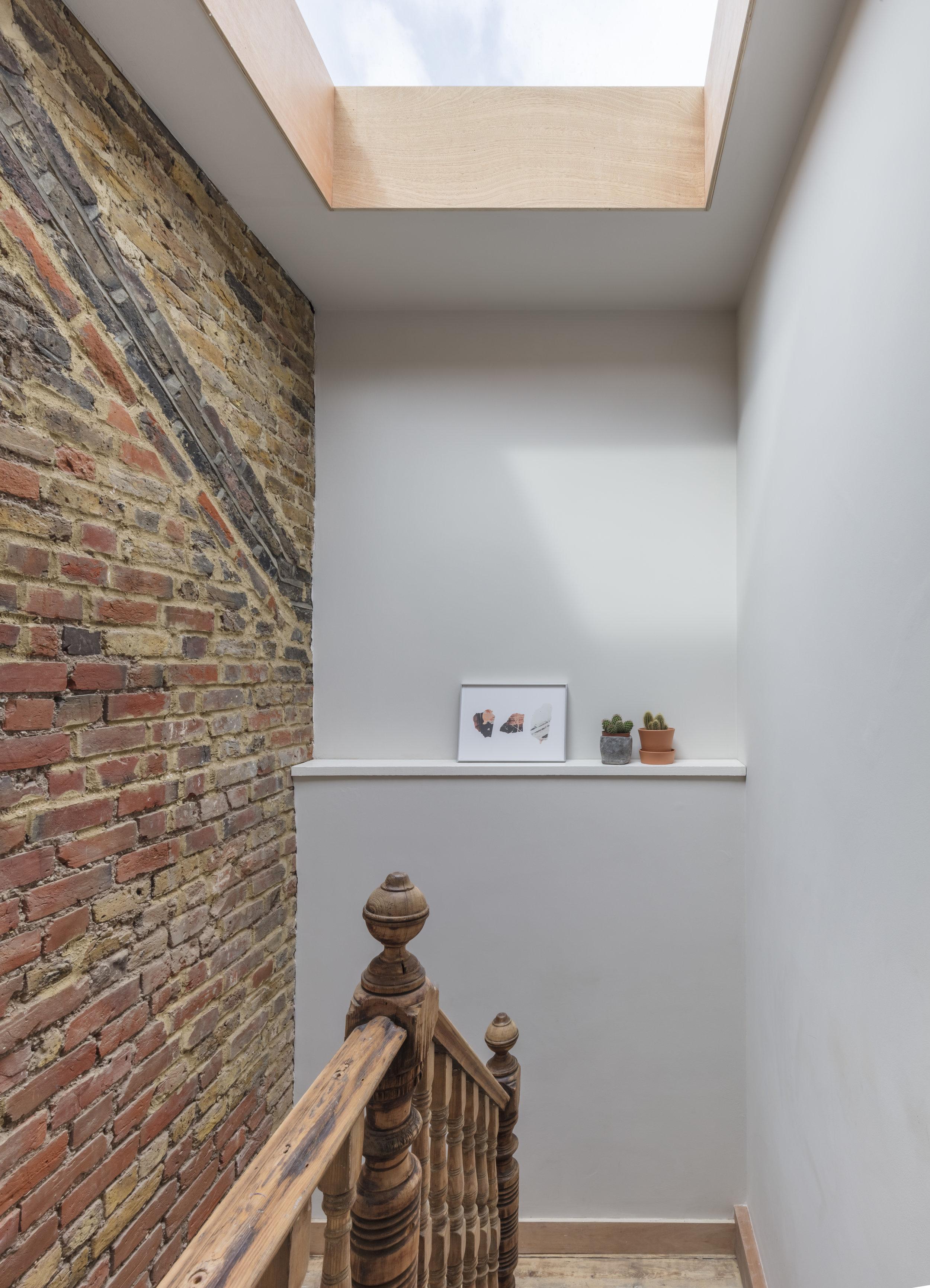 SAAW - Terrazzo House-61 © Nicholas Worley.jpg