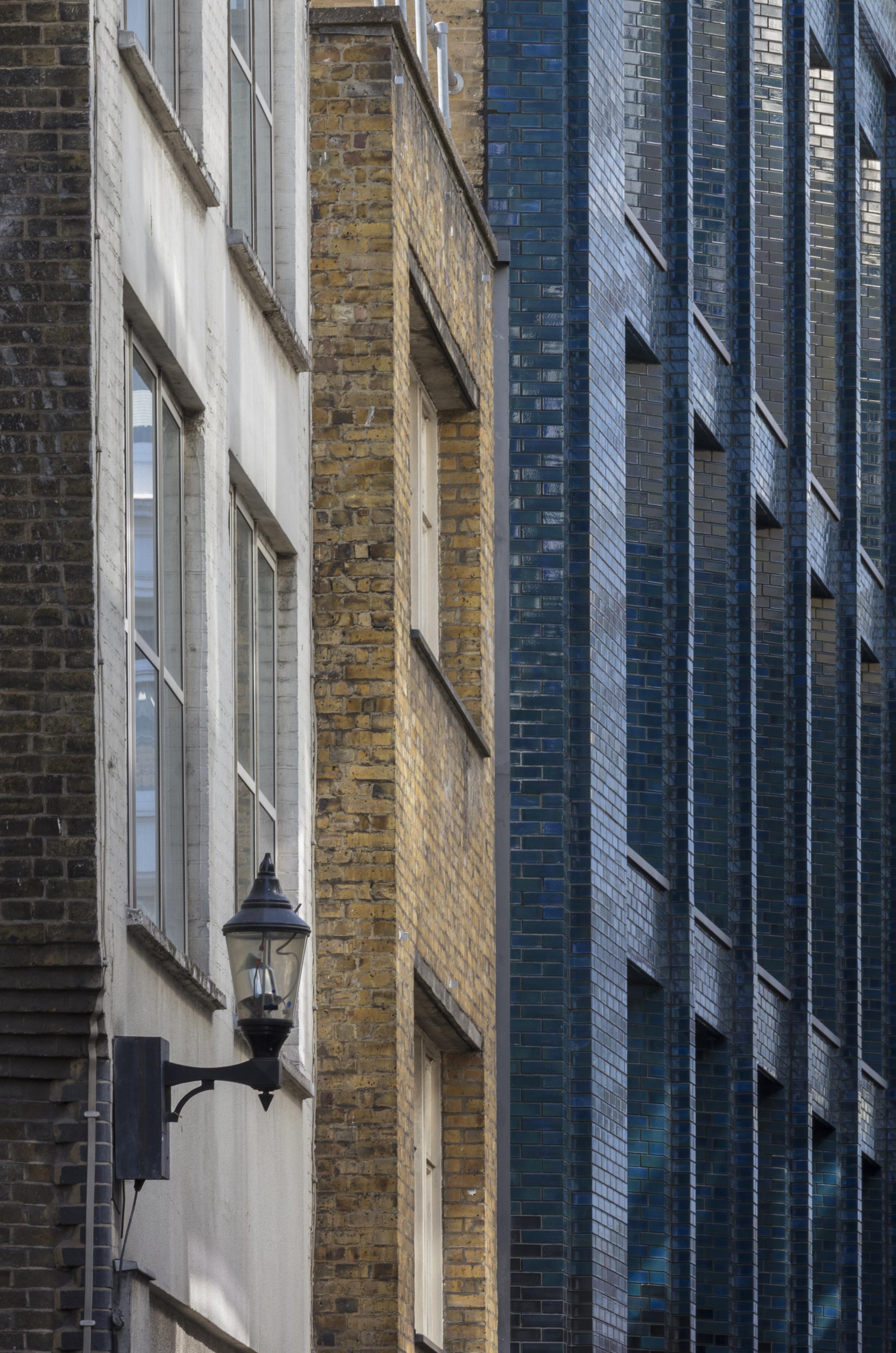 Stiff + Trevillion - Beak Street-20.jpg