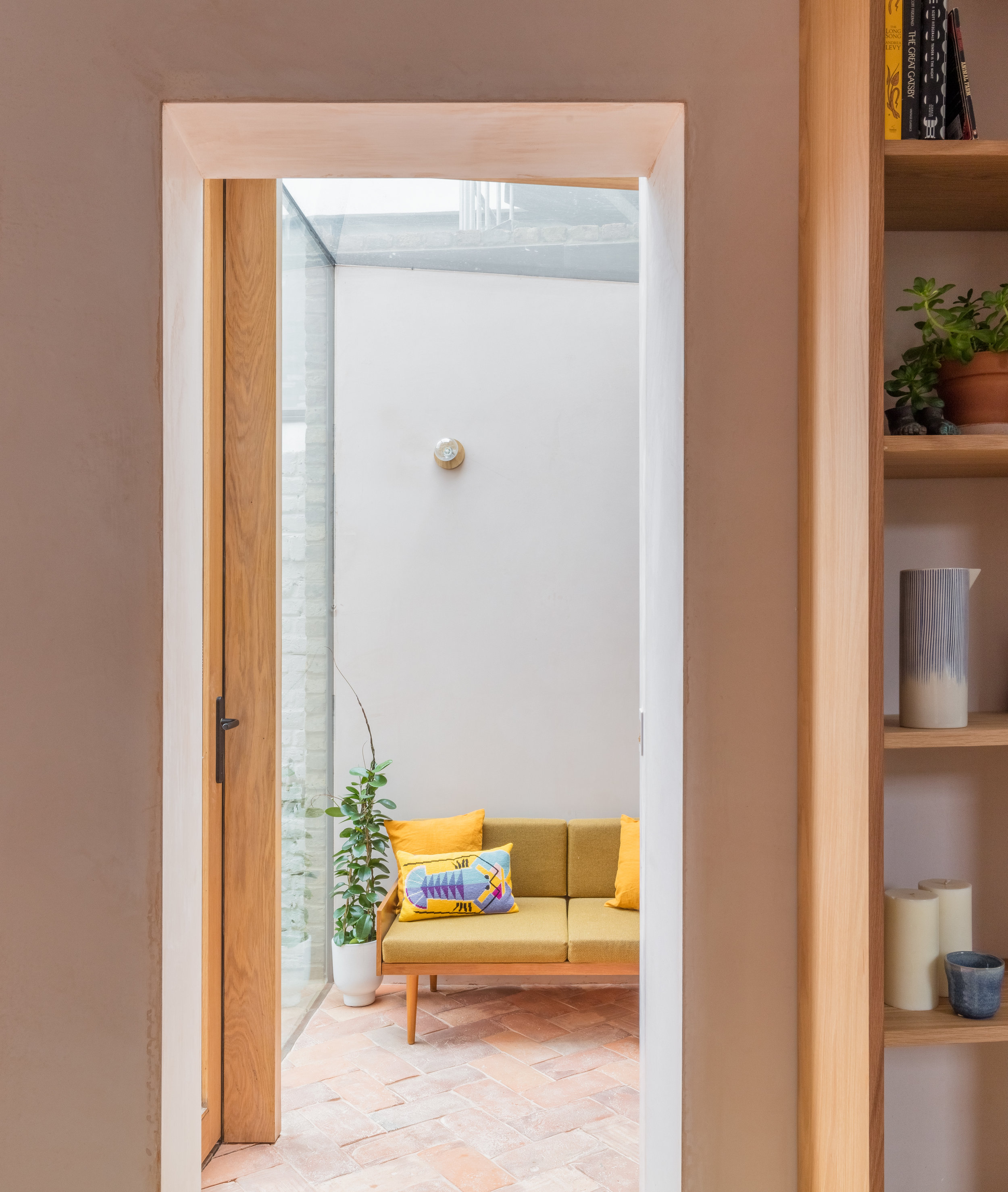 Vine Architecture Studio - 10A Love Walk © Nicholas Worley-10.jpg