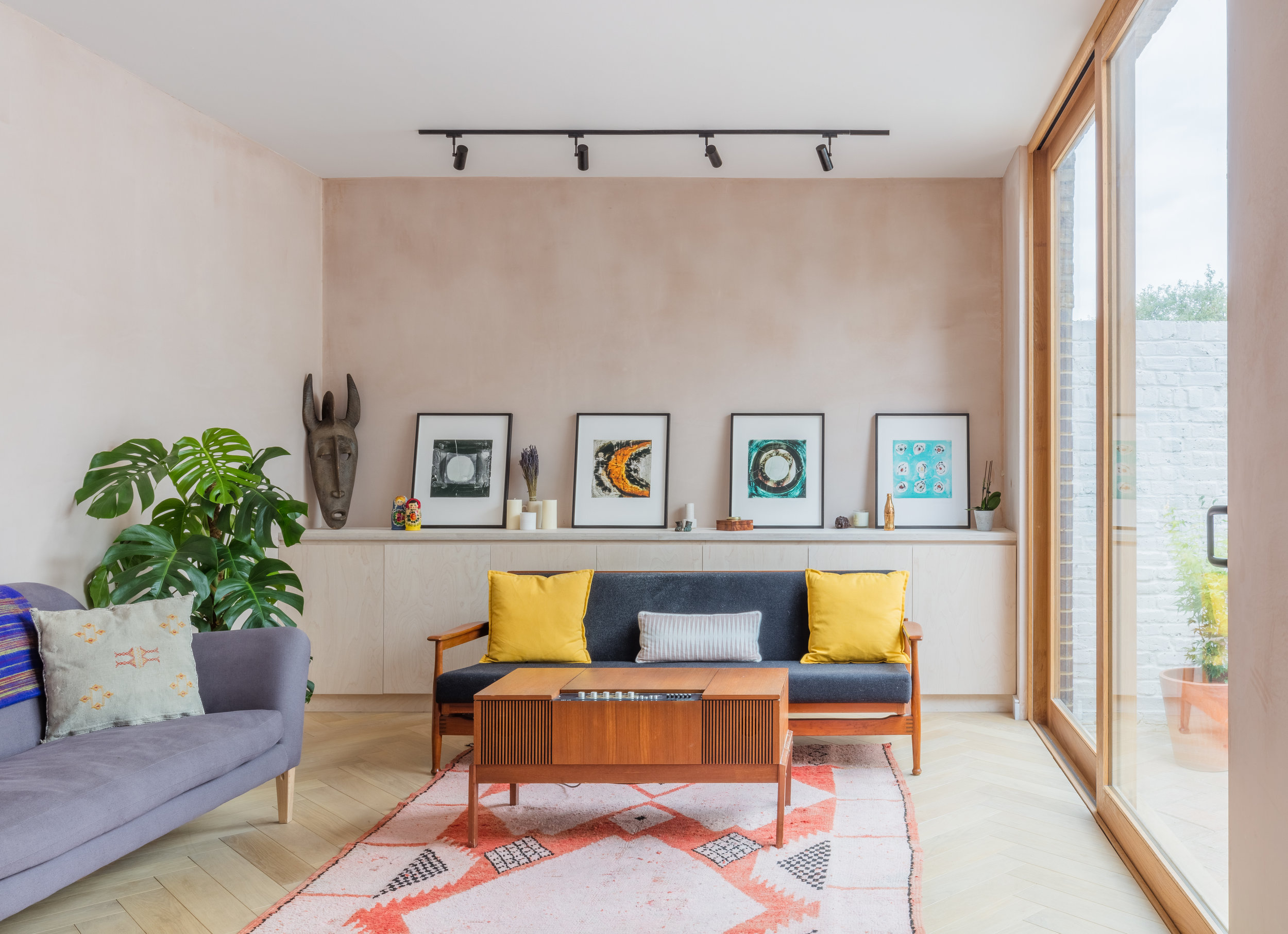 Vine Architecture Studio - 10A Love Walk © Nicholas Worley-8.jpg