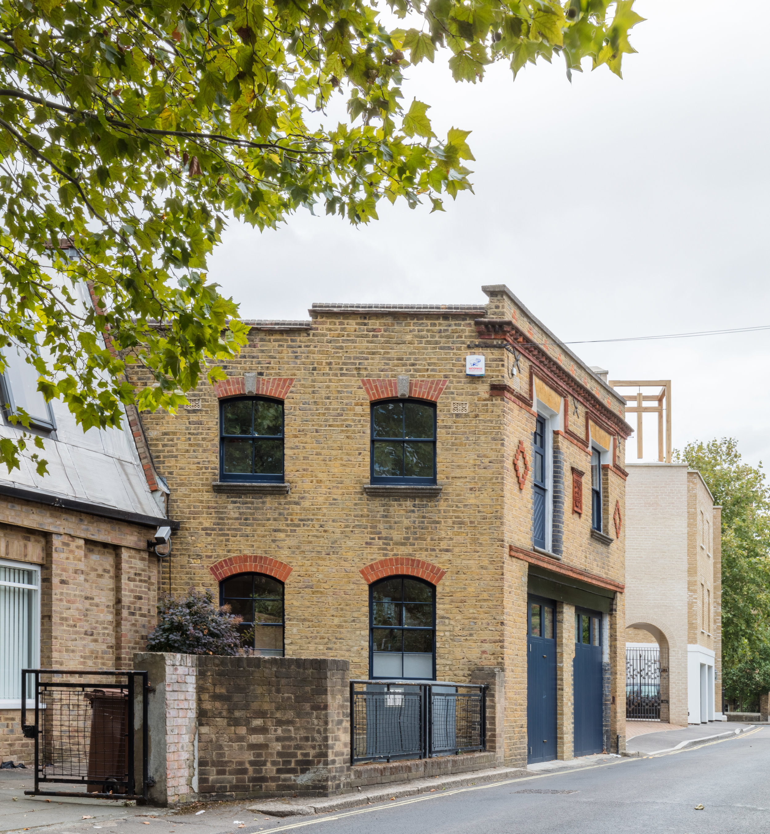 Vine Architecture Studio - 10A Love Walk © Nicholas Worley-1.jpg
