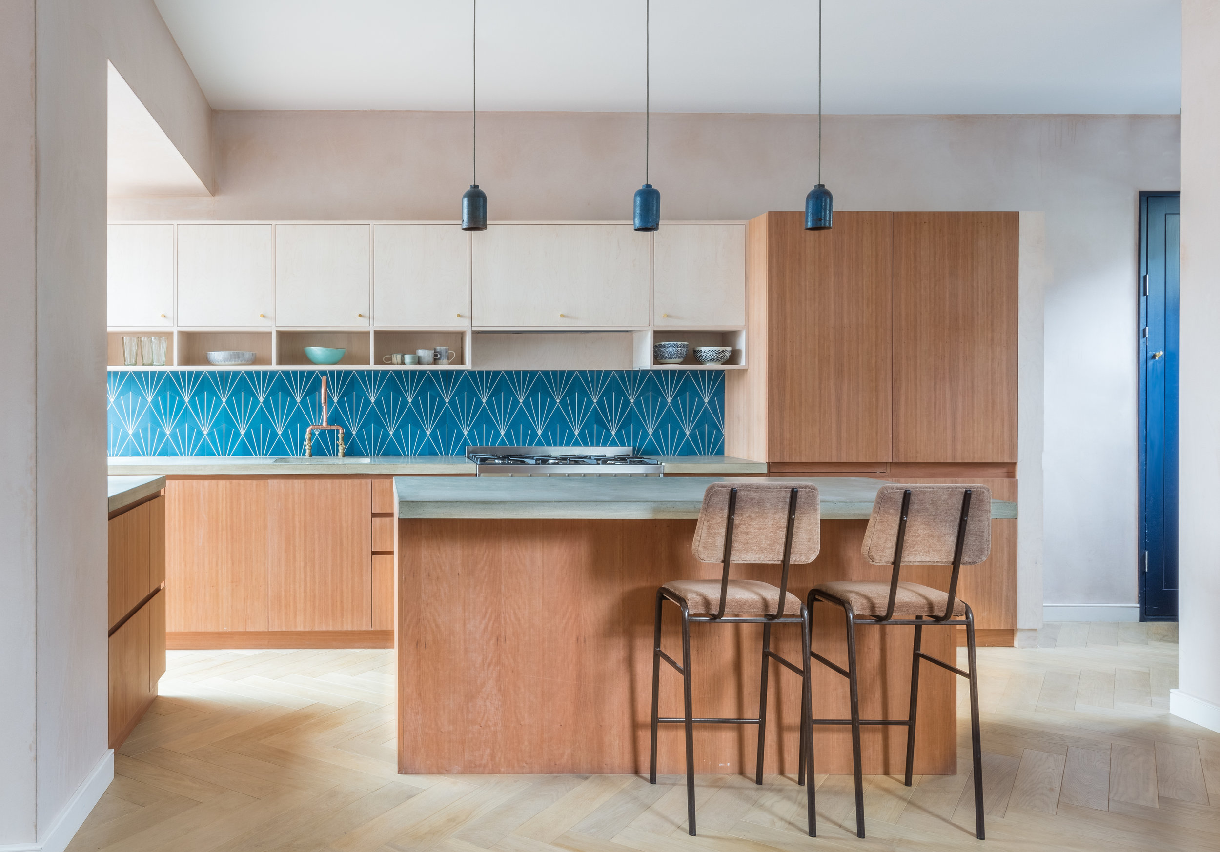 Vine Architecture Studio - 10A Love Walk © Nicholas Worley-5.jpg