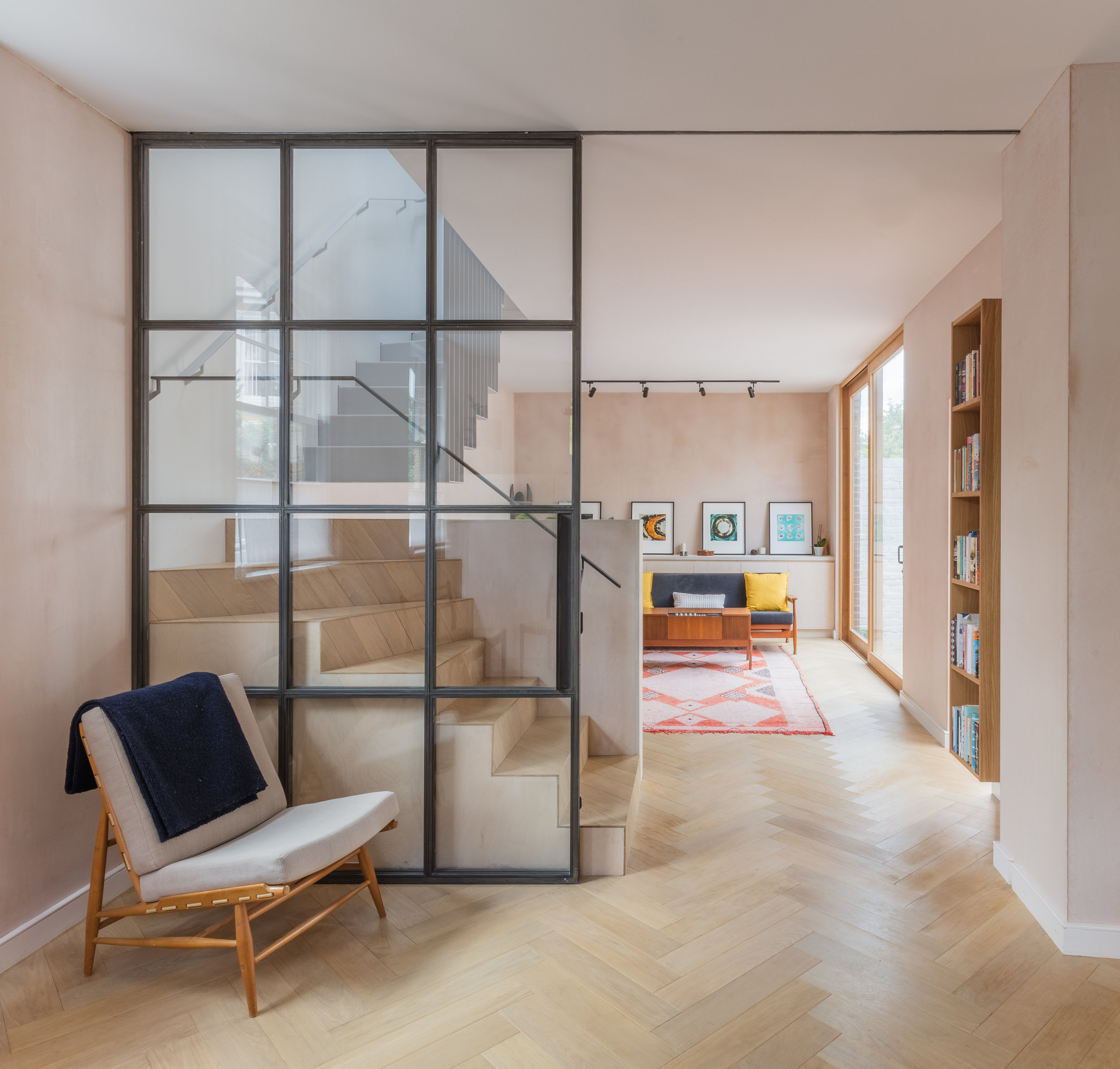 Vine Architecture Studio - 10A Love Walk © Nicholas Worley-3.jpg