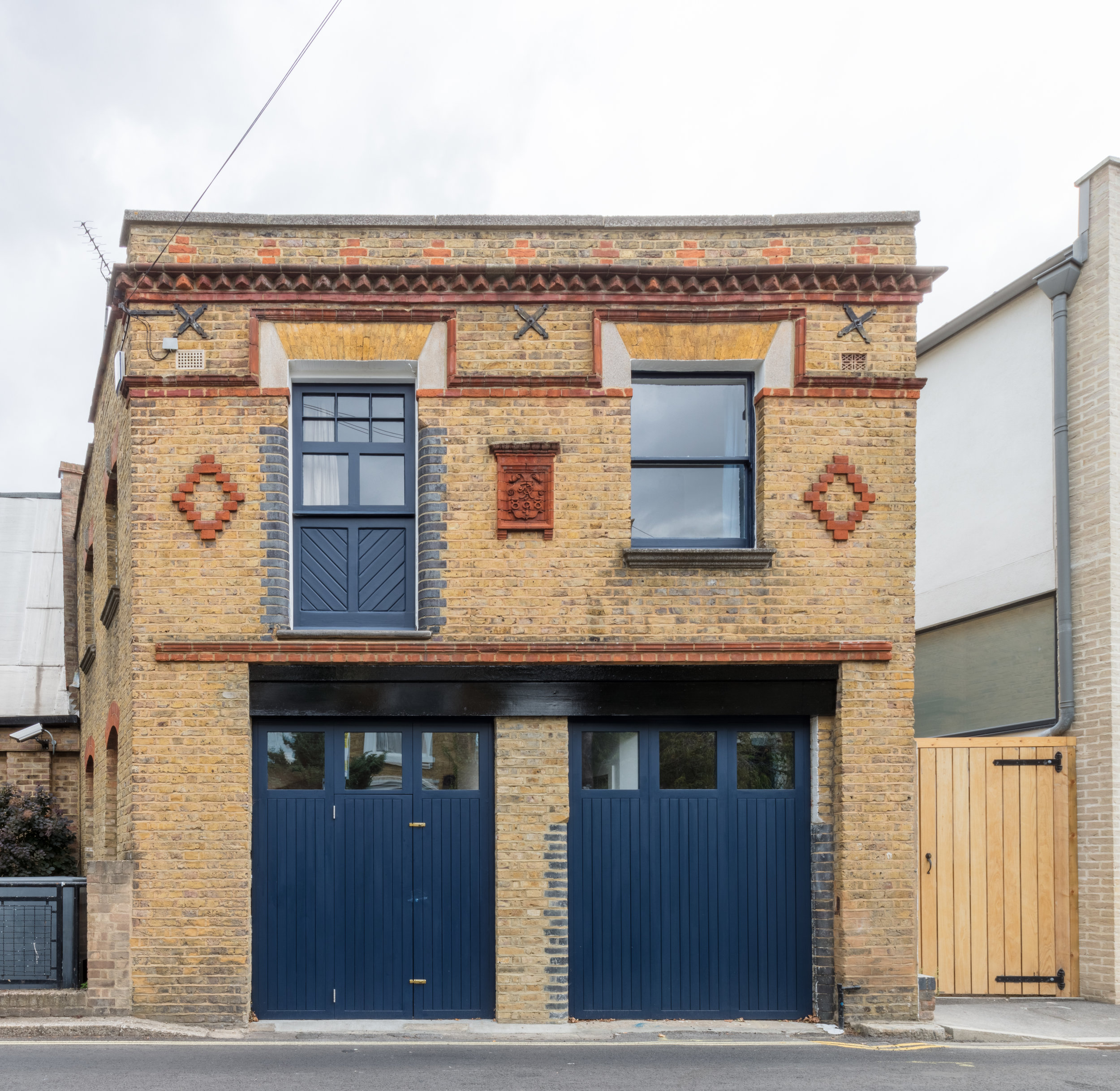 Vine Architecture Studio - 10A Love Walk © Nicholas Worley-2.jpg