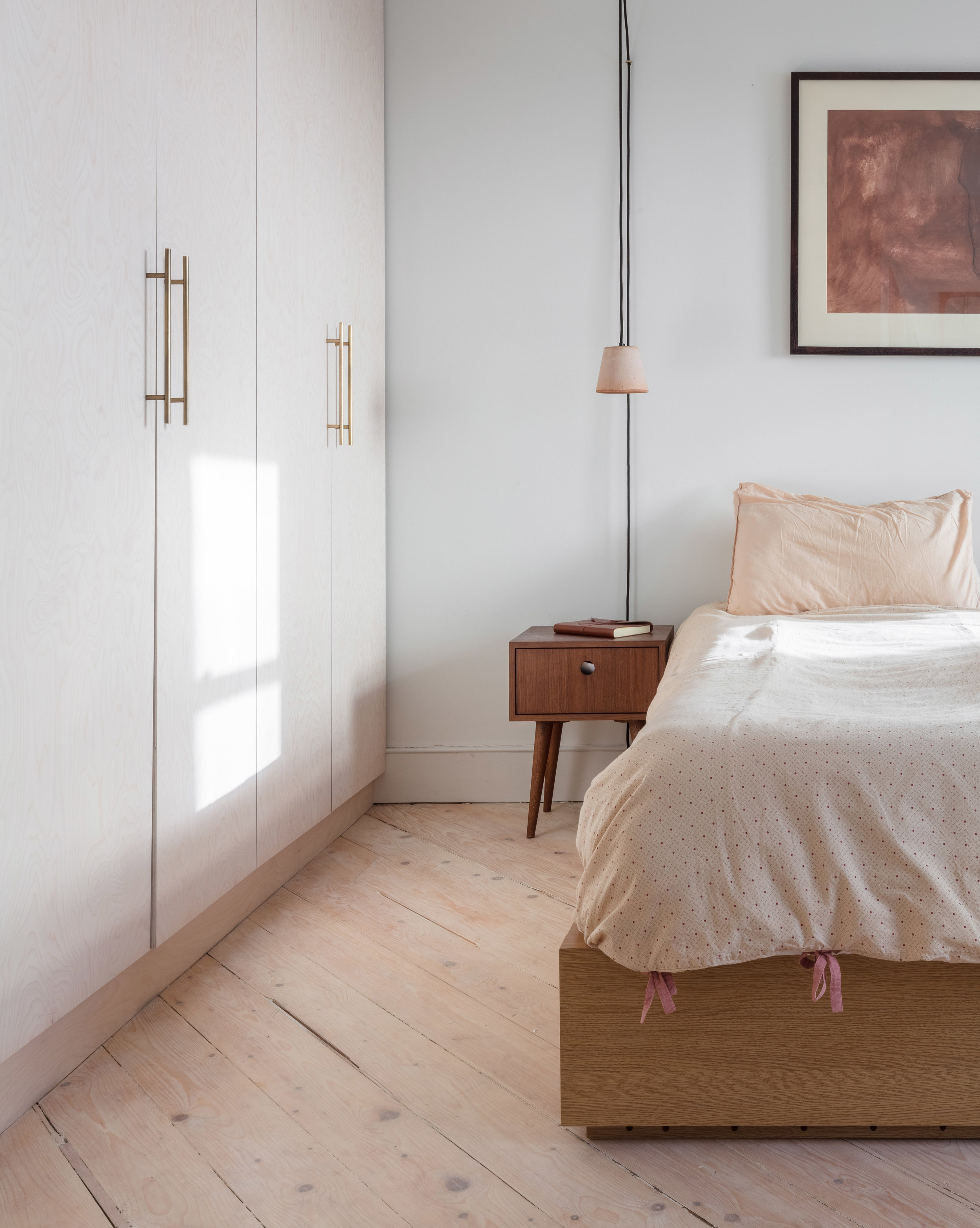 Vine Architecture Studio - 10A Love Walk © Nicholas Worley-13s.jpg