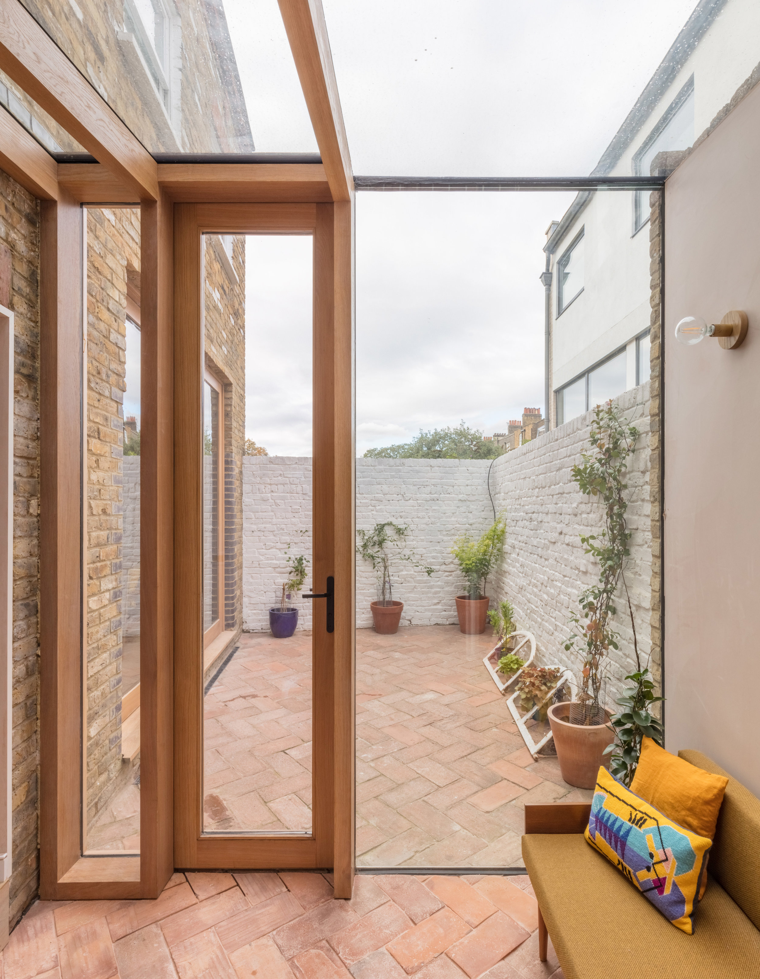 Vine Architecture Studio - 10A Love Walk © Nicholas Worley-11s.jpg