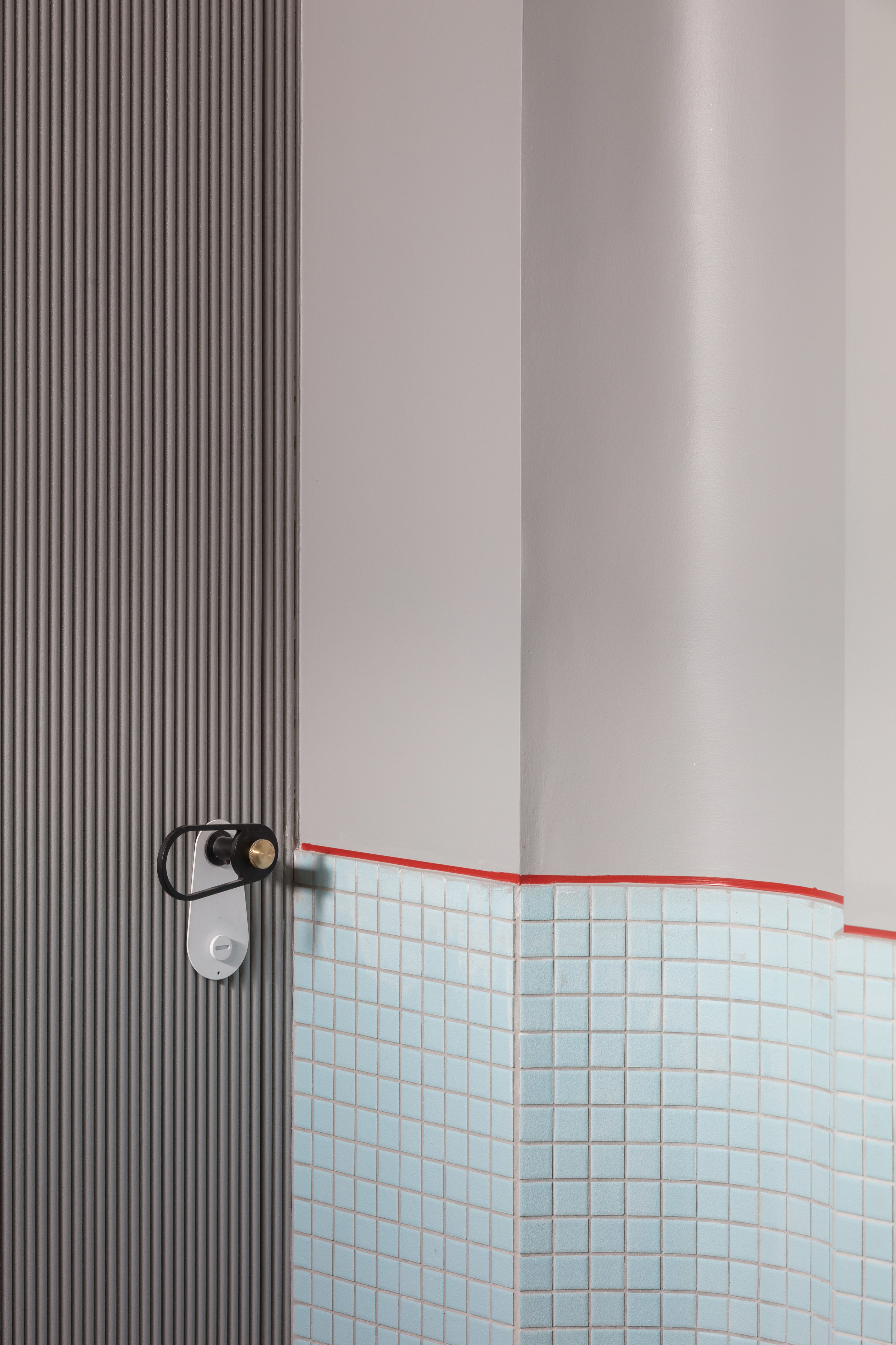Sella Concept - Pirana-40 © Nicholas Worley.jpg