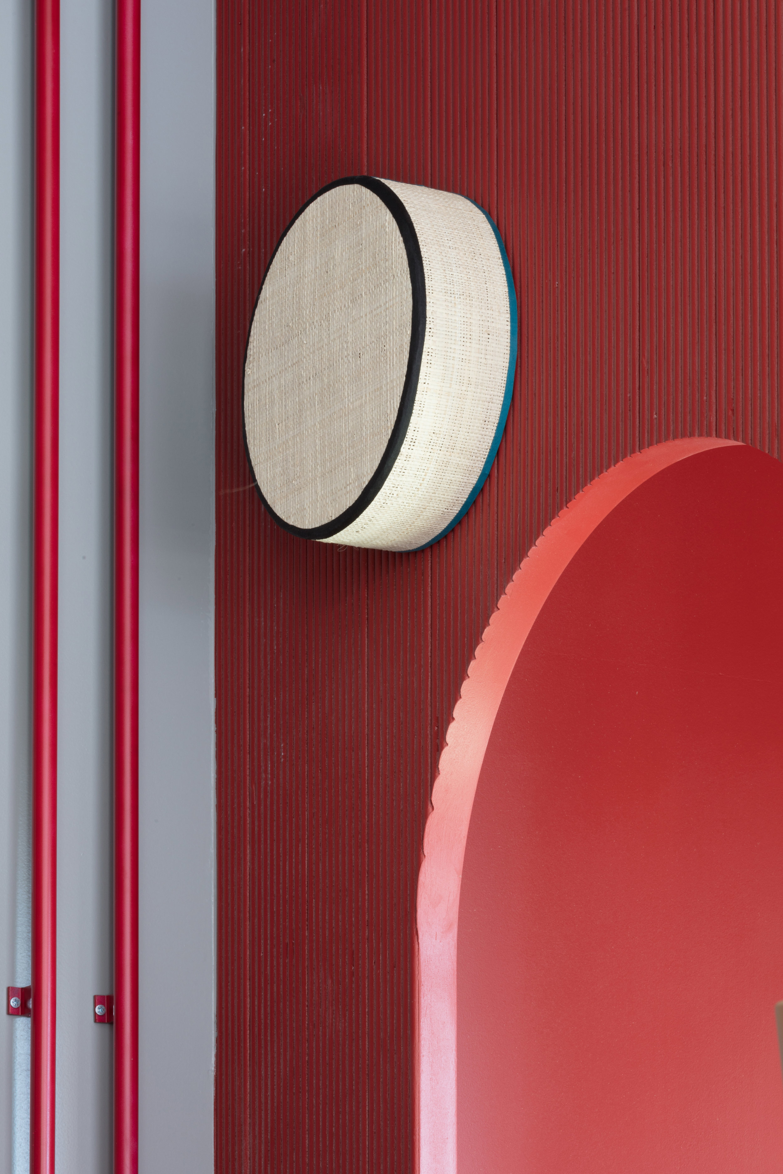 Sella Concept - Pirana-17 © Nicholas Worley.jpg