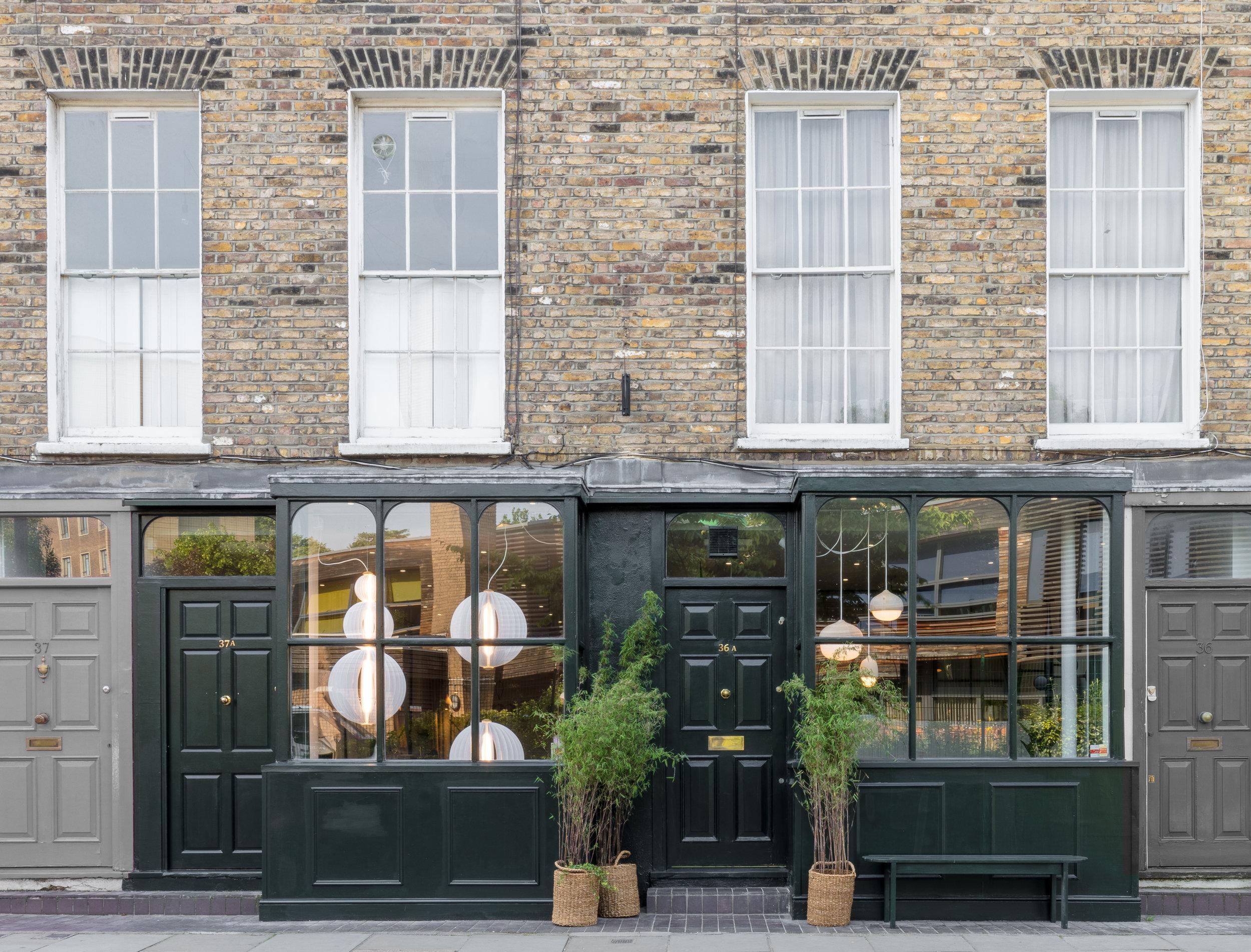 Mater Gallery - Clerkenwell © Nicholas Worley-1.jpg