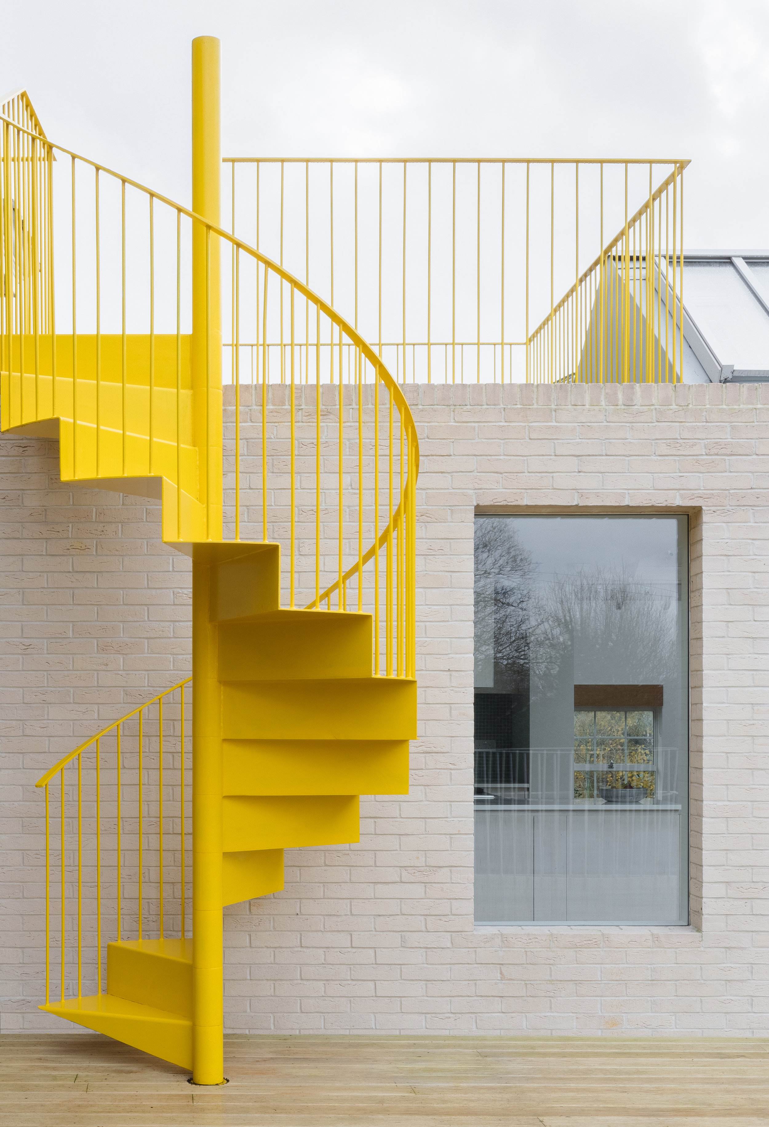 Vine Architecture Studio - Mile End Road-4 © Nicholas Worley.jpg
