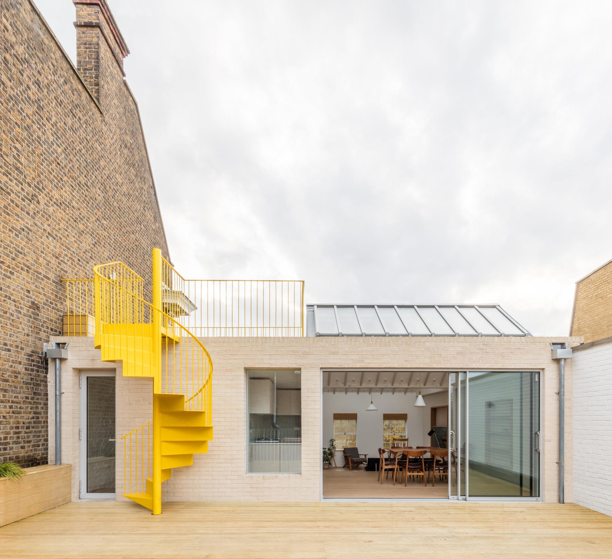 Vine Architecture Studio - Mile End Road-2 © Nicholas Worley.jpg