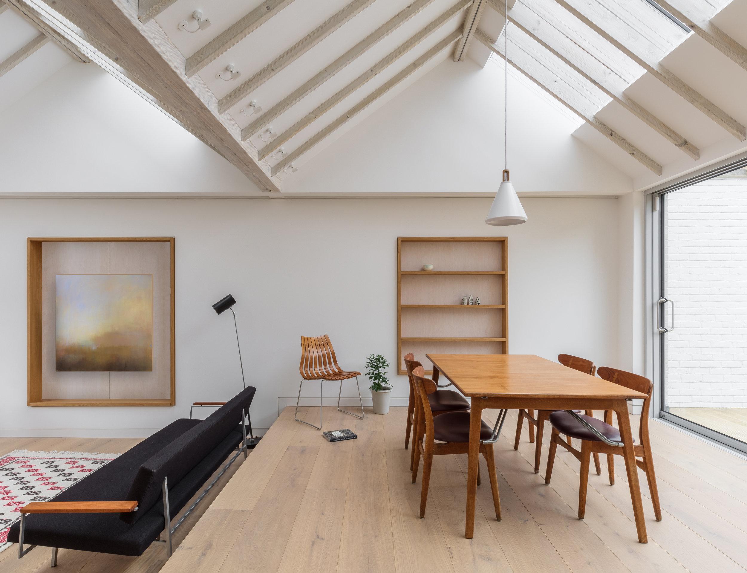 Vine Architecture Studio - Mile End Road-6 © Nicholas Worley.jpg