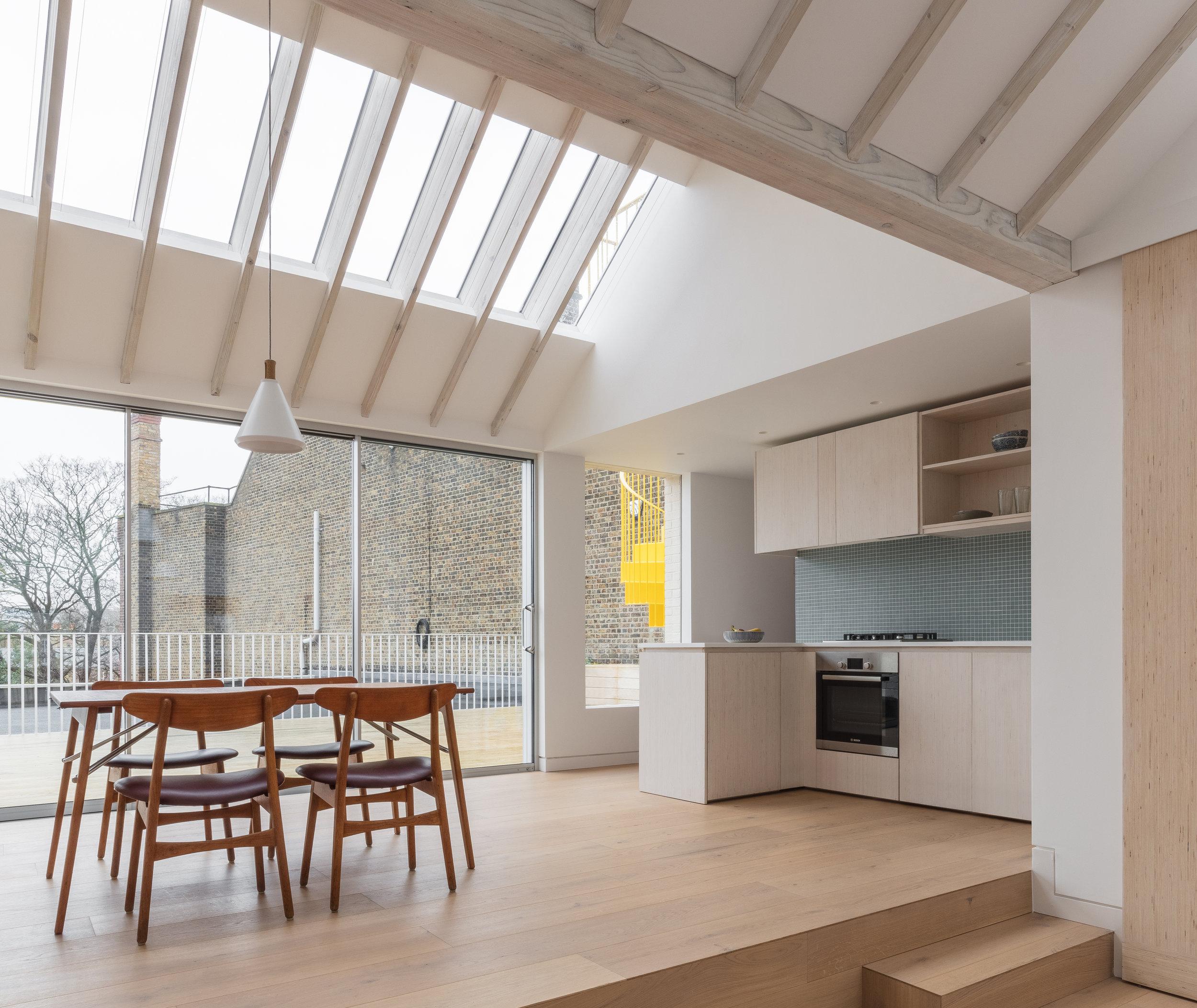Vine Architecture Studio - Mile End Road-8 © Nicholas Worley.jpg