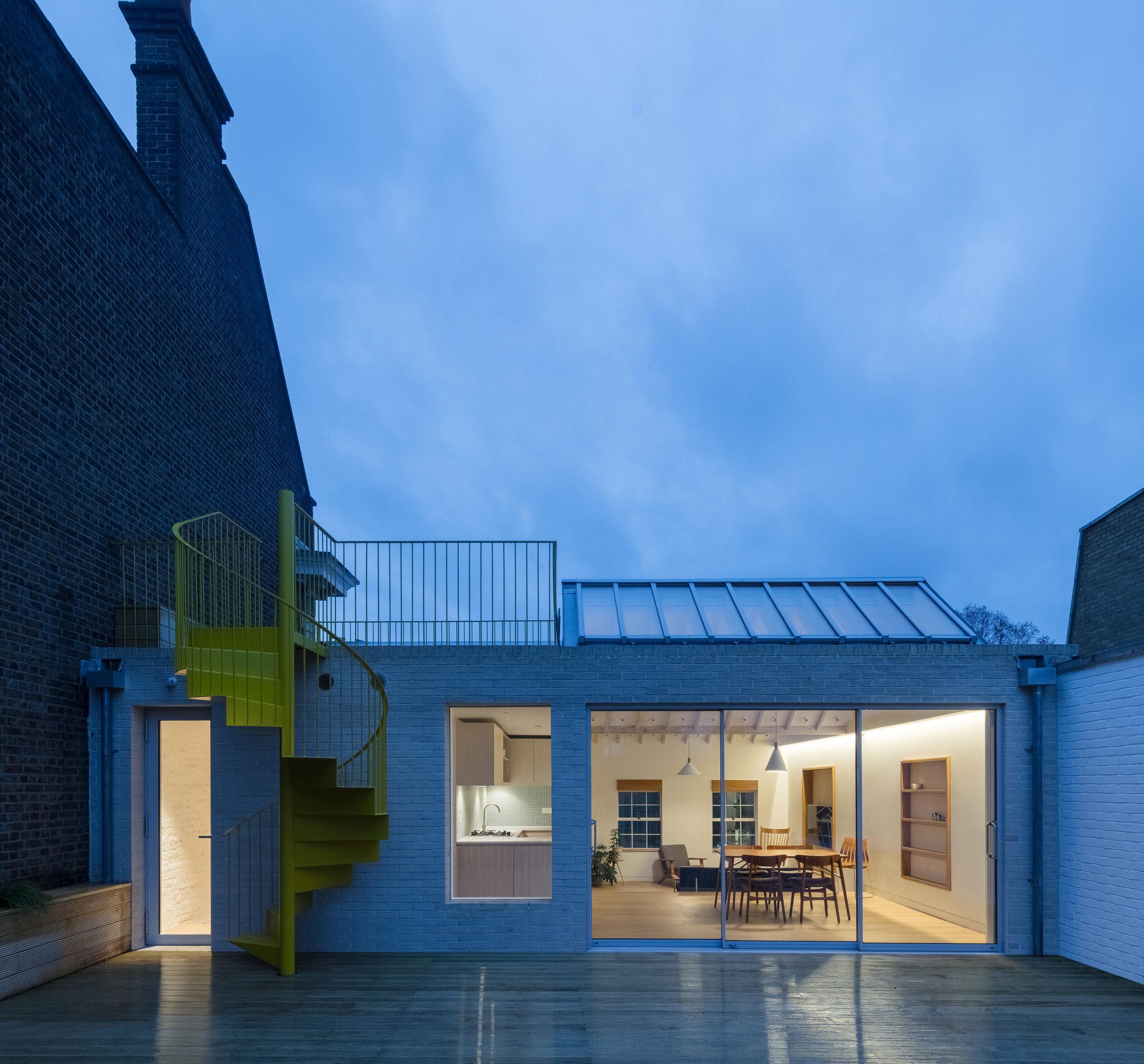 Vine Architecture Studio - Mile End Road-3 © Nicholas Worley.jpg