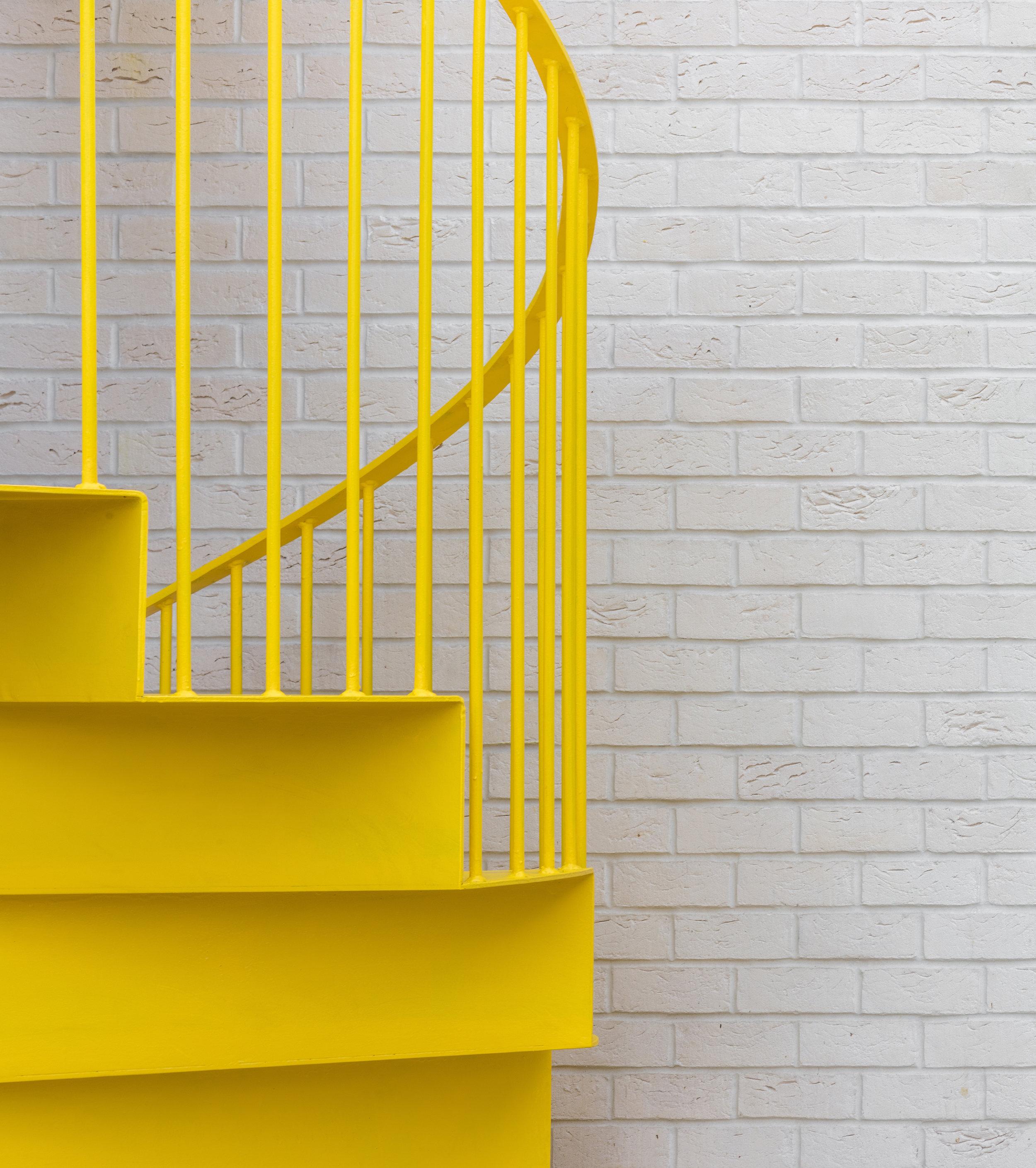 Vine Architecture Studio - Mile End Road-18 © Nicholas Worley.jpg