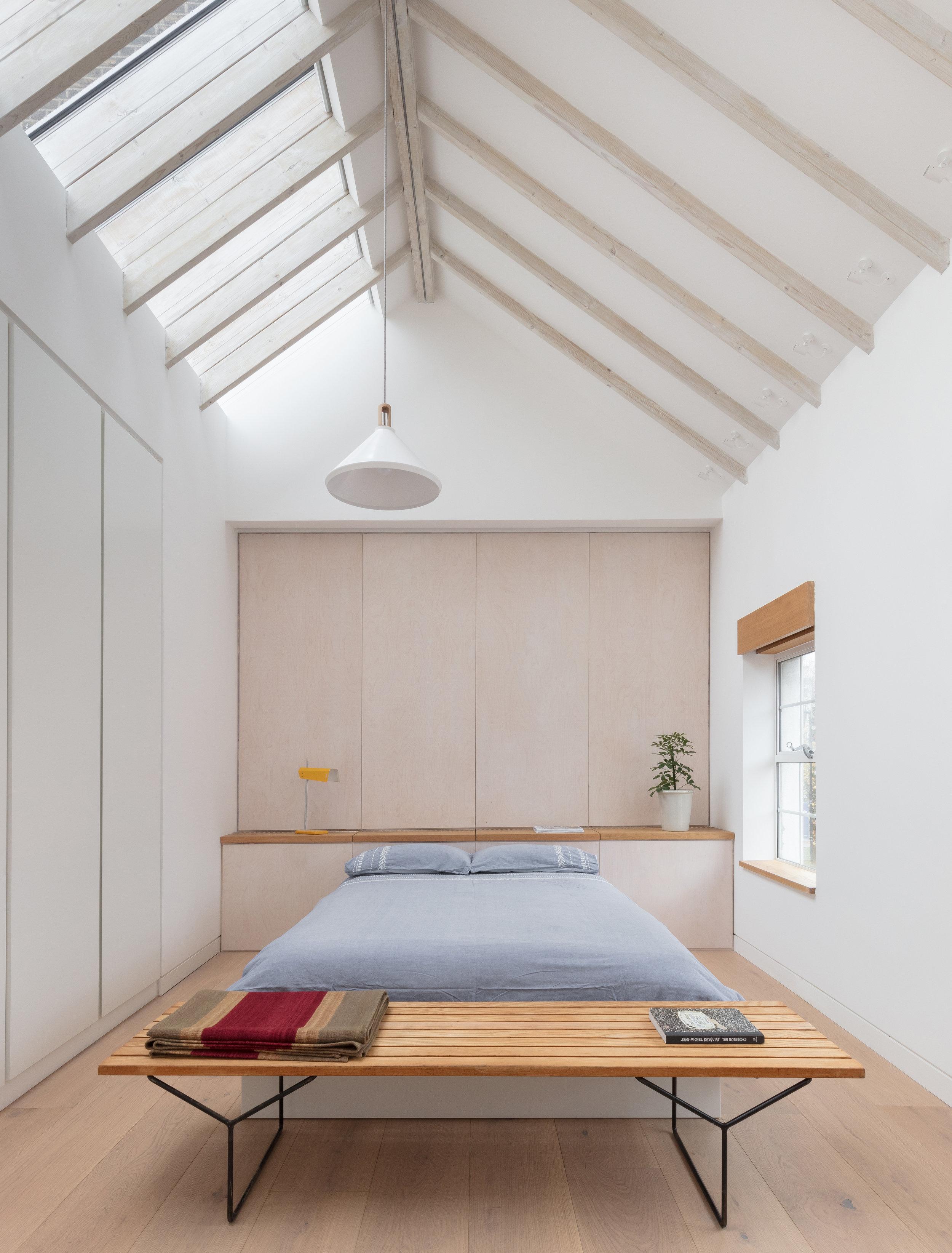 Vine Architecture Studio - Mile End Road-12 © Nicholas Worley.jpg