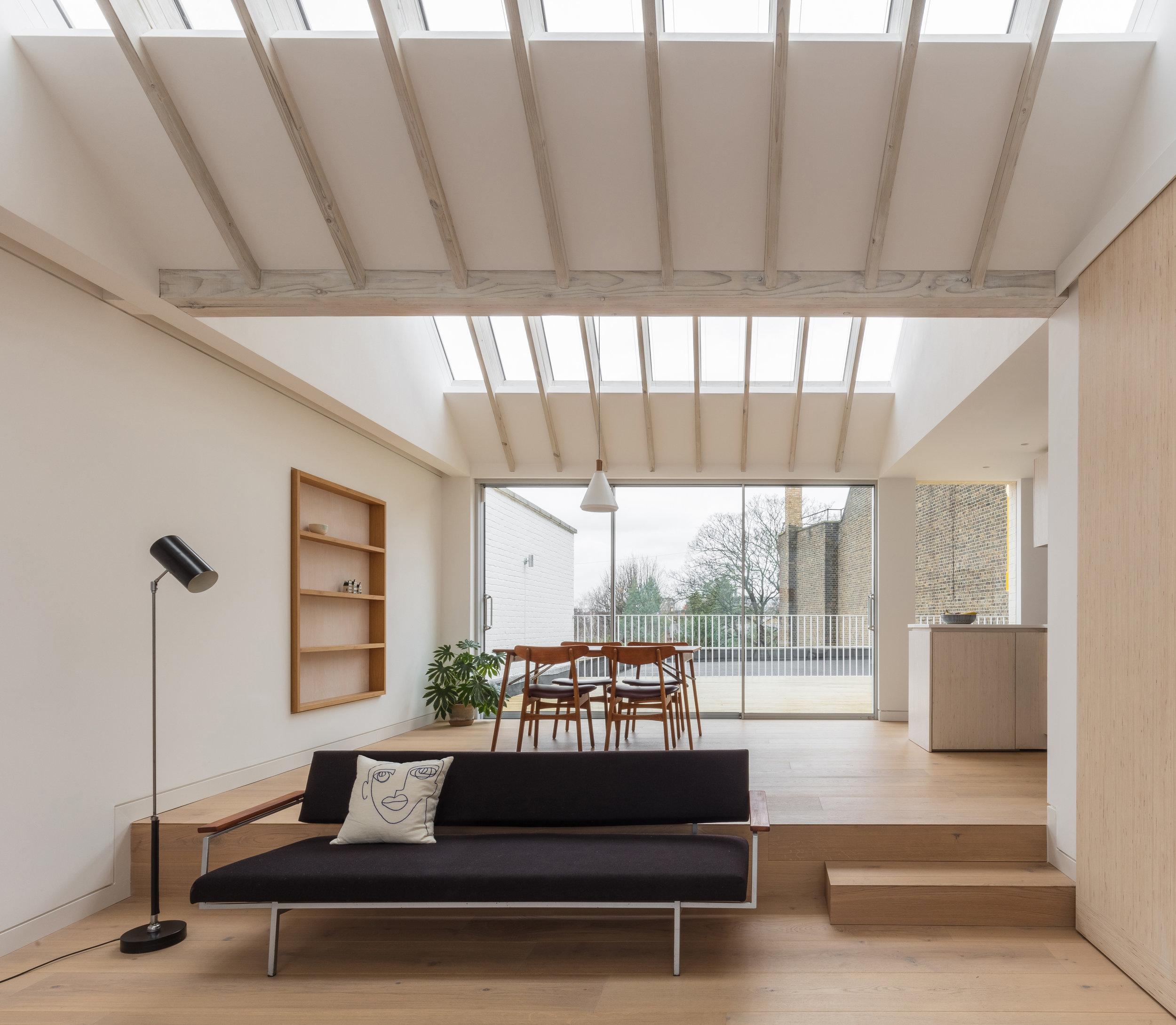 Vine Architecture Studio - Mile End Road-7 © Nicholas Worley.jpg