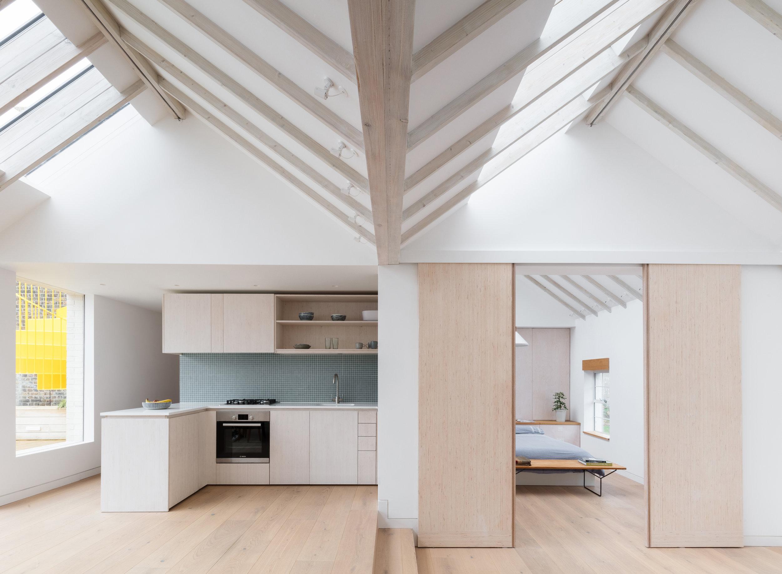 Vine Architecture Studio - Mile End Road-10 © Nicholas Worley.jpg