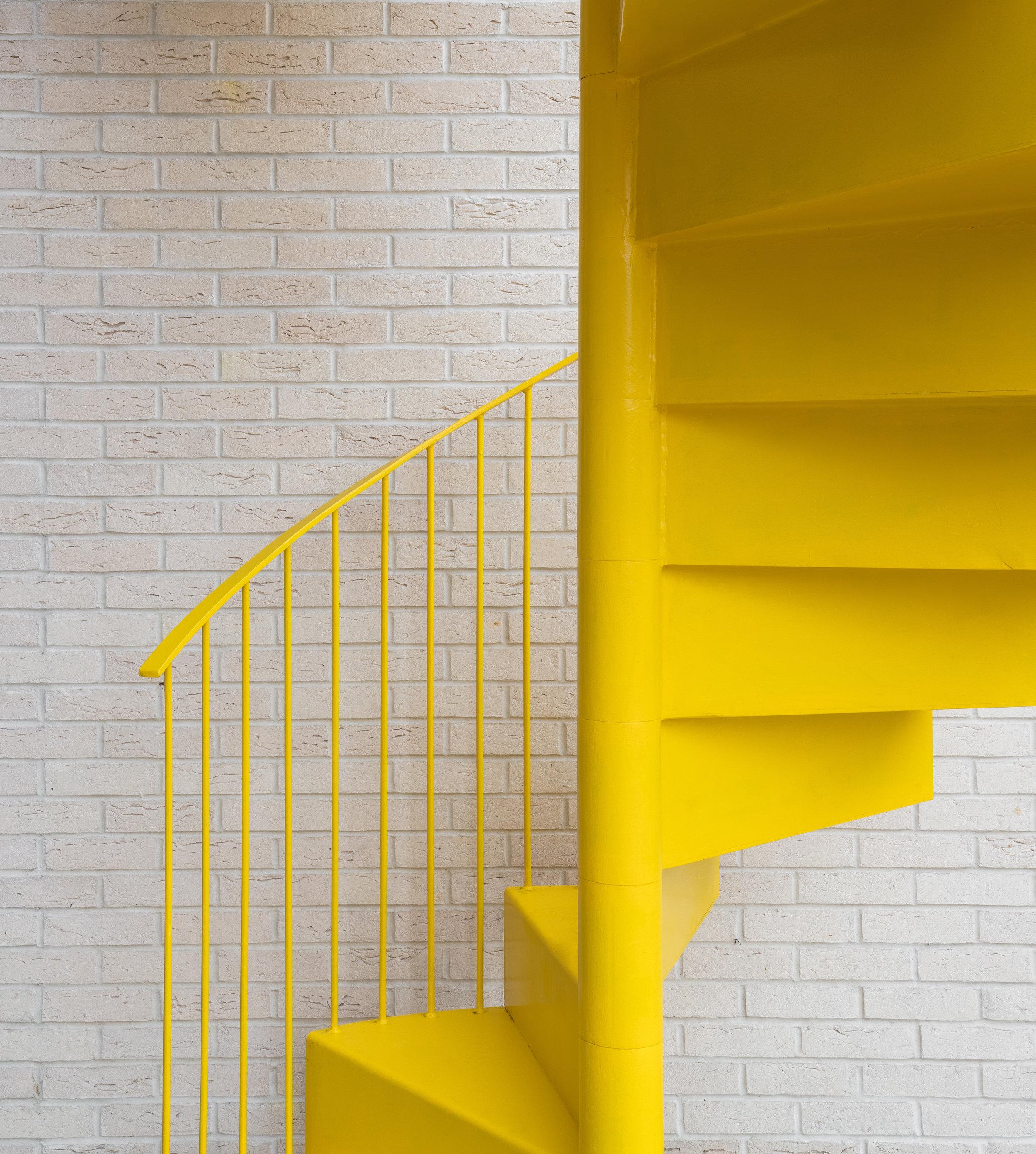 Vine Architecture Studio - Mile End Road-15 © Nicholas Worley.jpg