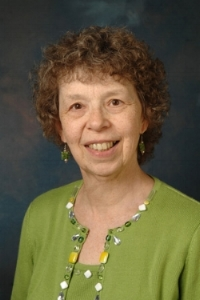 Dr.-Christine-Bochen-web.jpg