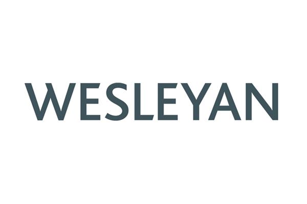 wesleyan.png