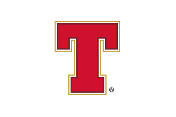 tennents.png