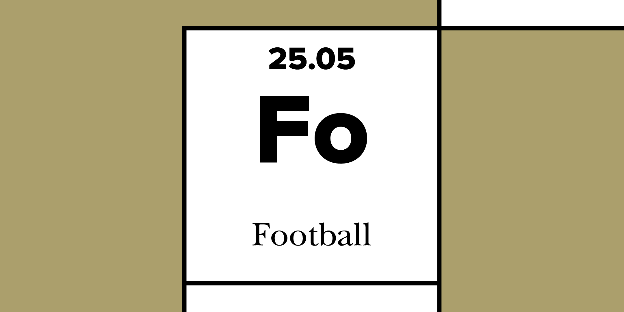 170525_Elements_Football.png