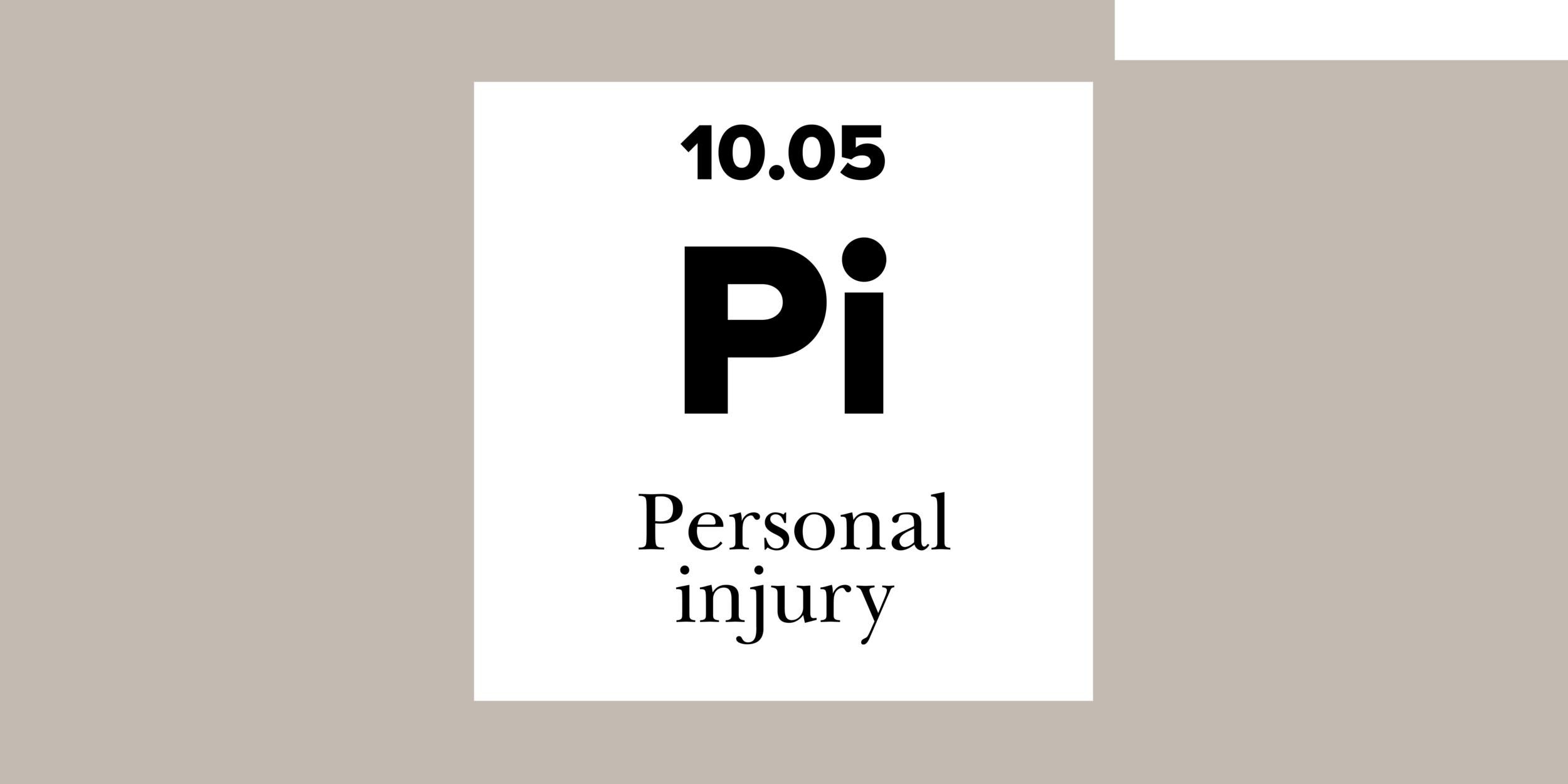 180510_Personal_injury.png