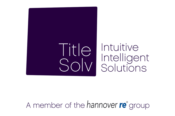 titlesolv_180114.png