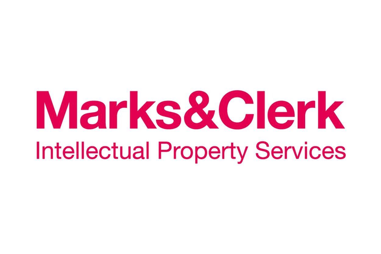 180124marks&clerk.png
