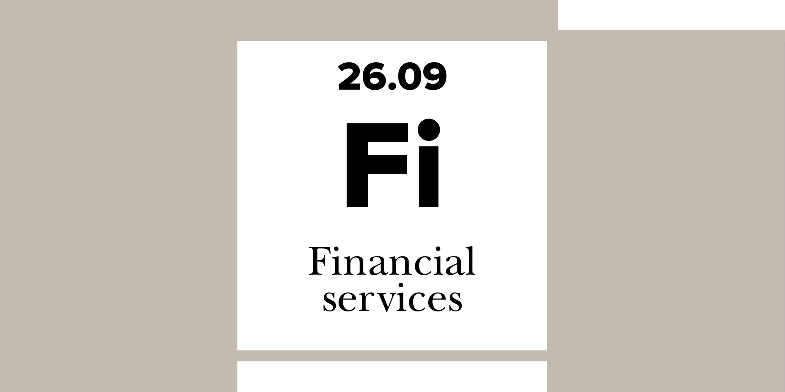 180926_financial_services.jpg