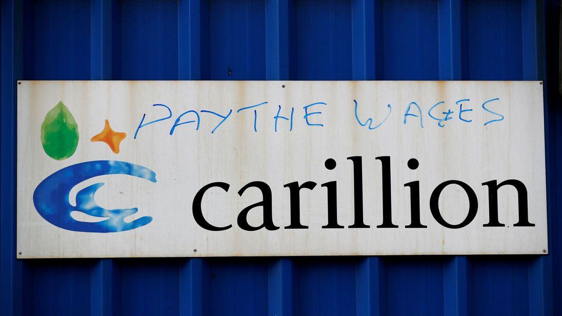 carillion02.jpg