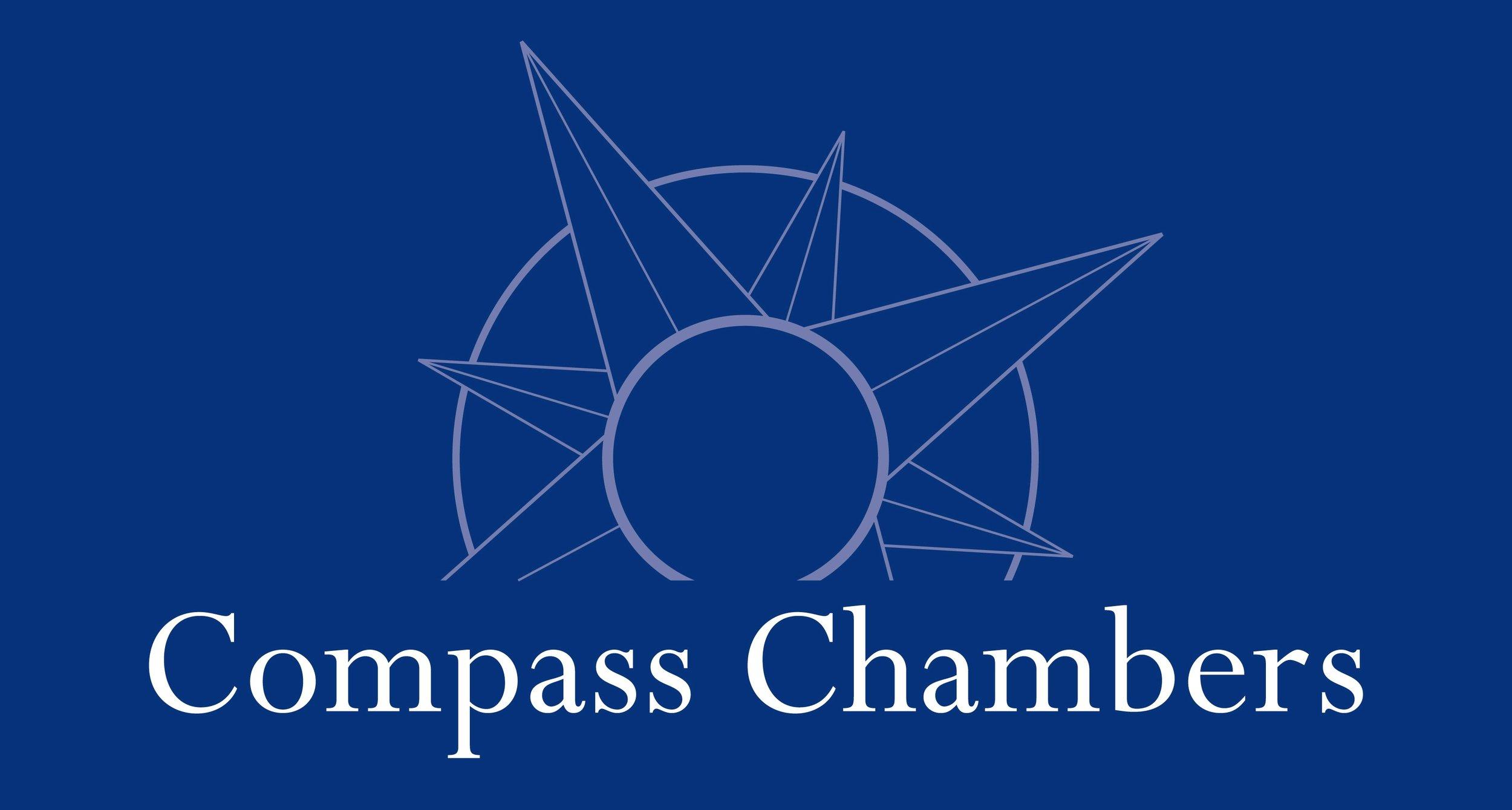 compass chambers.jpg