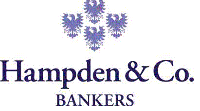 Hampden & Co Stacked Logo.png