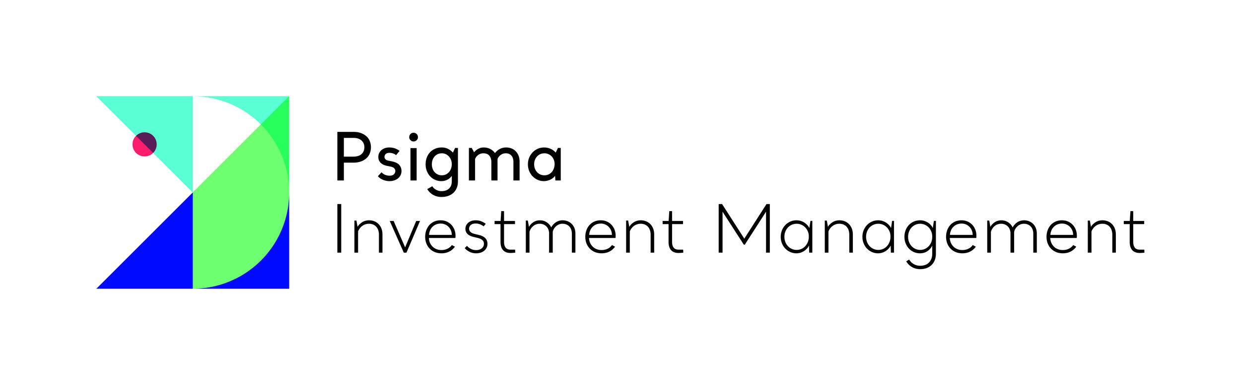 PS_Psigma_Horizontal_Logo_CMYK.JPG