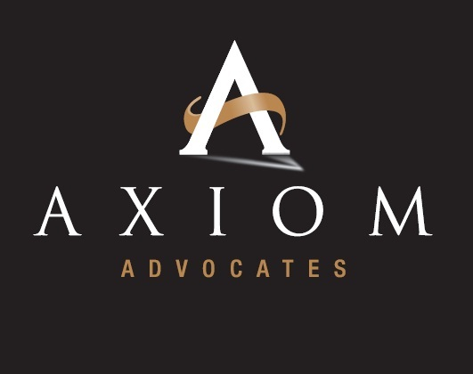 AxiomBlacklogo.jpg